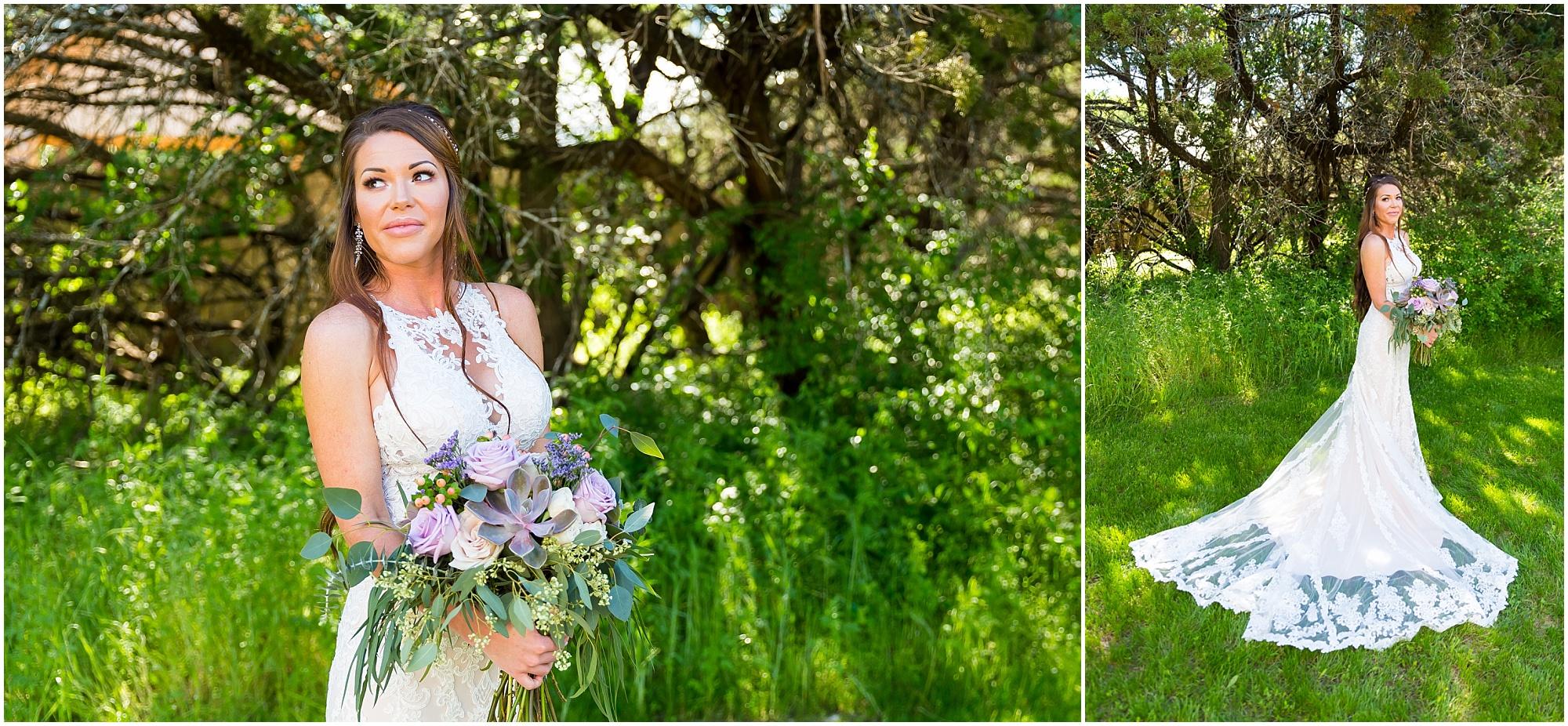 Bohemian-Garden-Wedding_0017.jpg