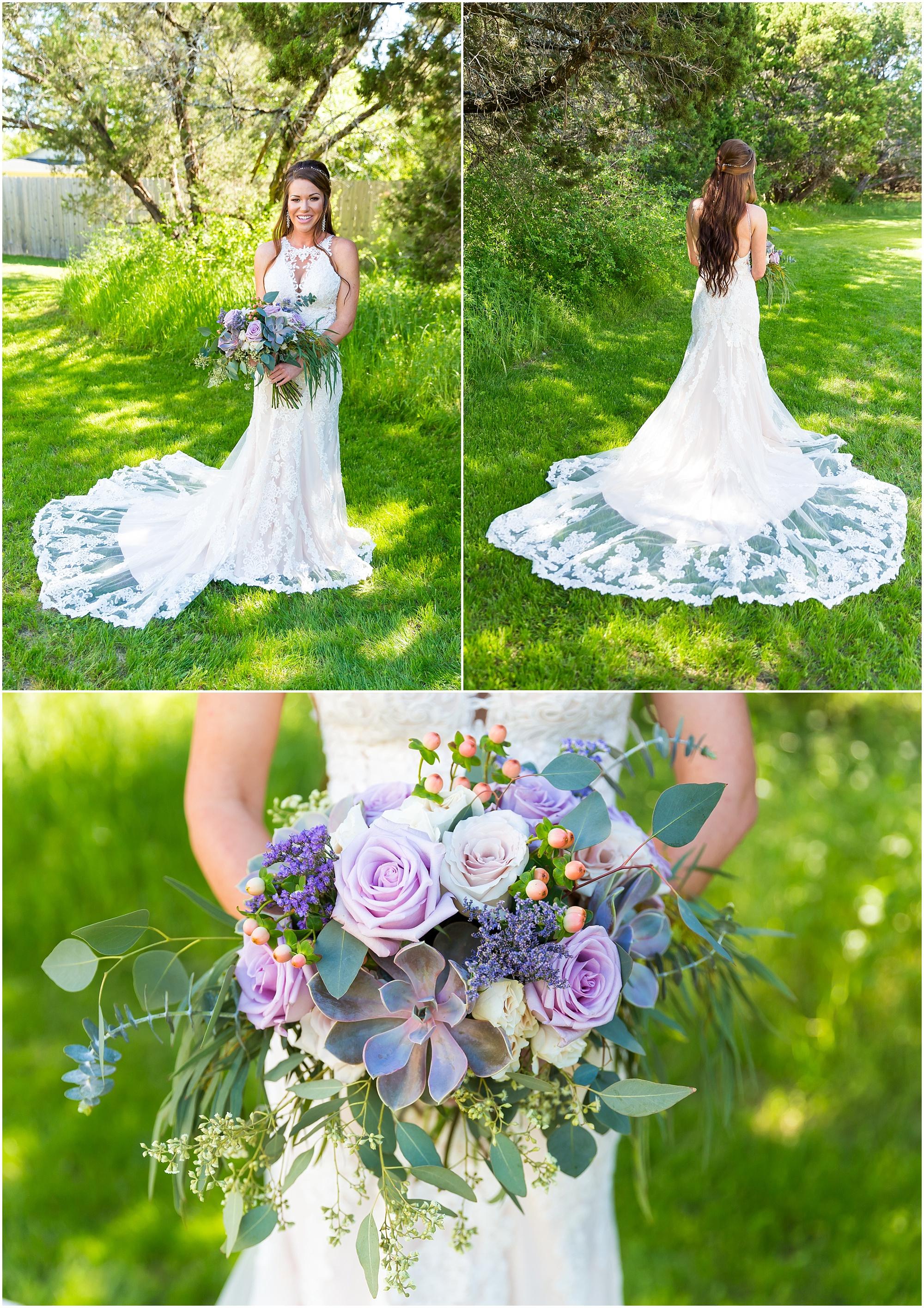 Bohemian-Garden-Wedding_0018.jpg