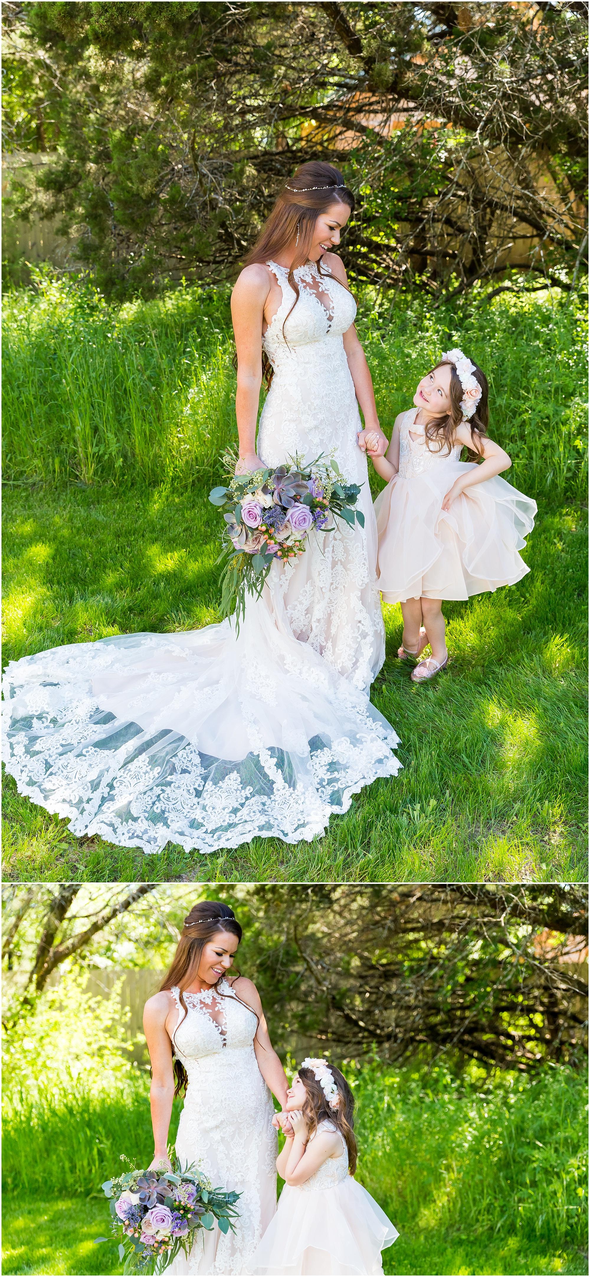 Bohemian-Garden-Wedding_0016.jpg