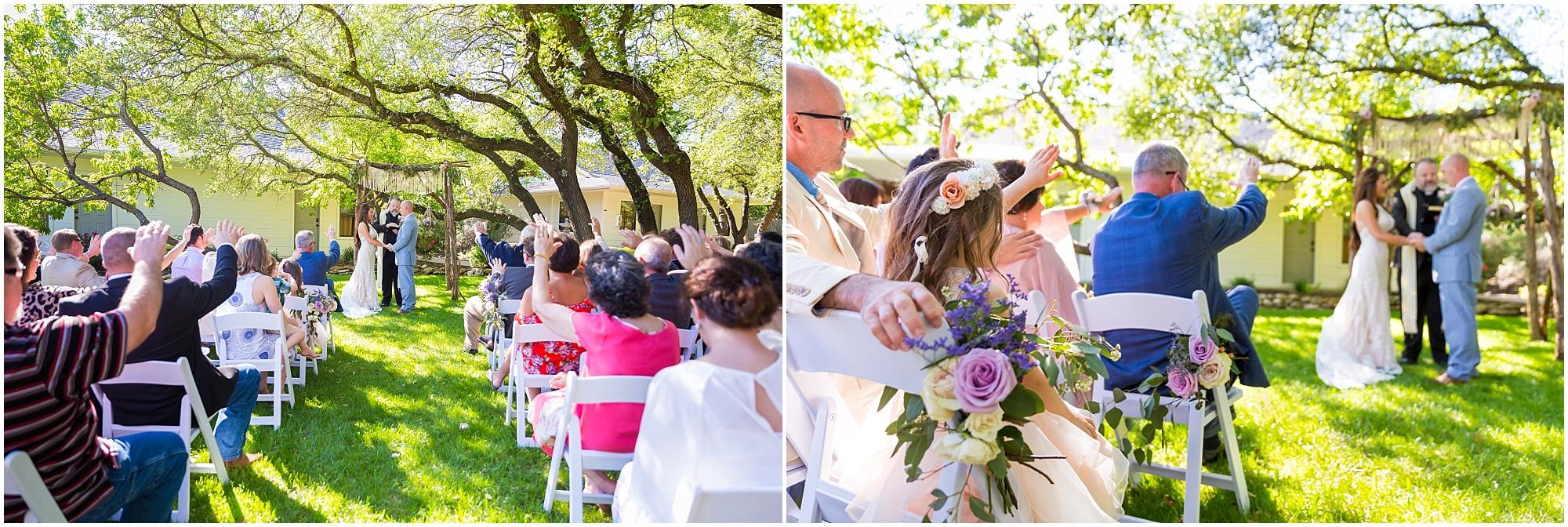 Bohemian-Garden-Wedding_0028.jpg