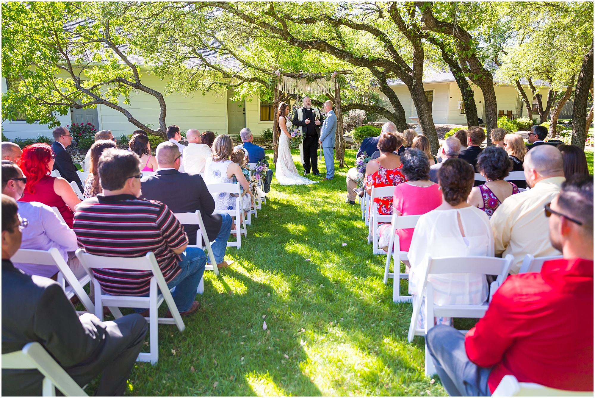 Bohemian-Garden-Wedding_0024.jpg