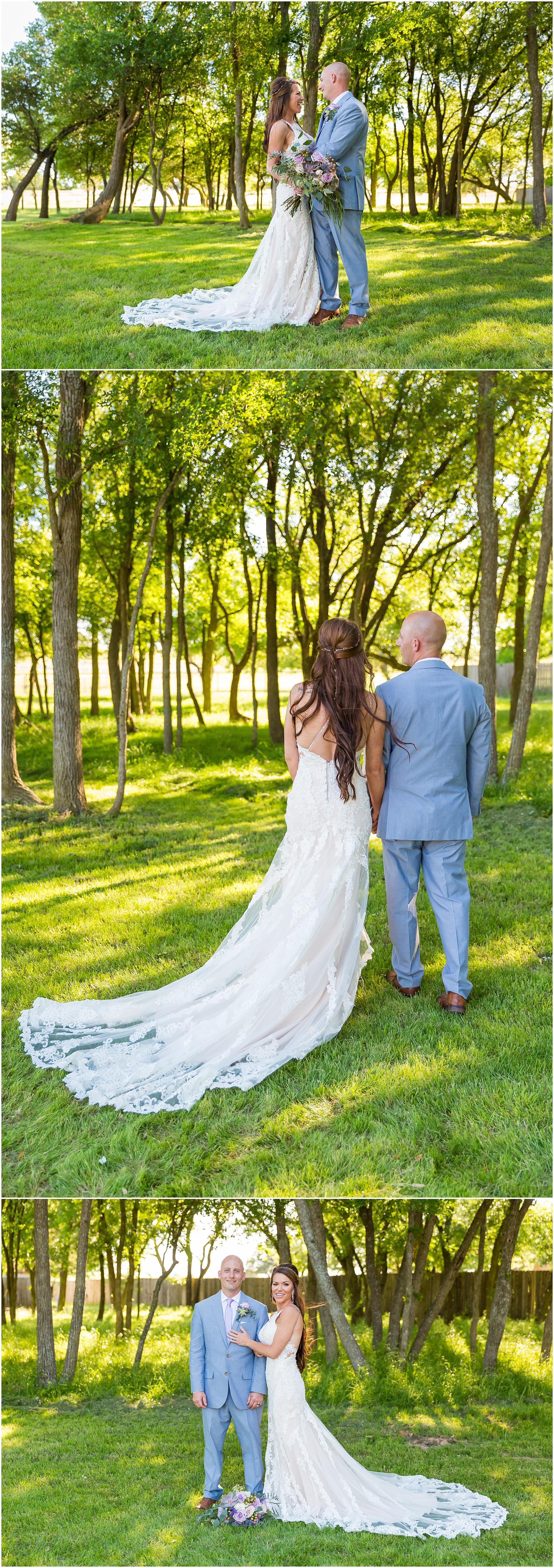 Bohemian-Garden-Wedding_0035.jpg