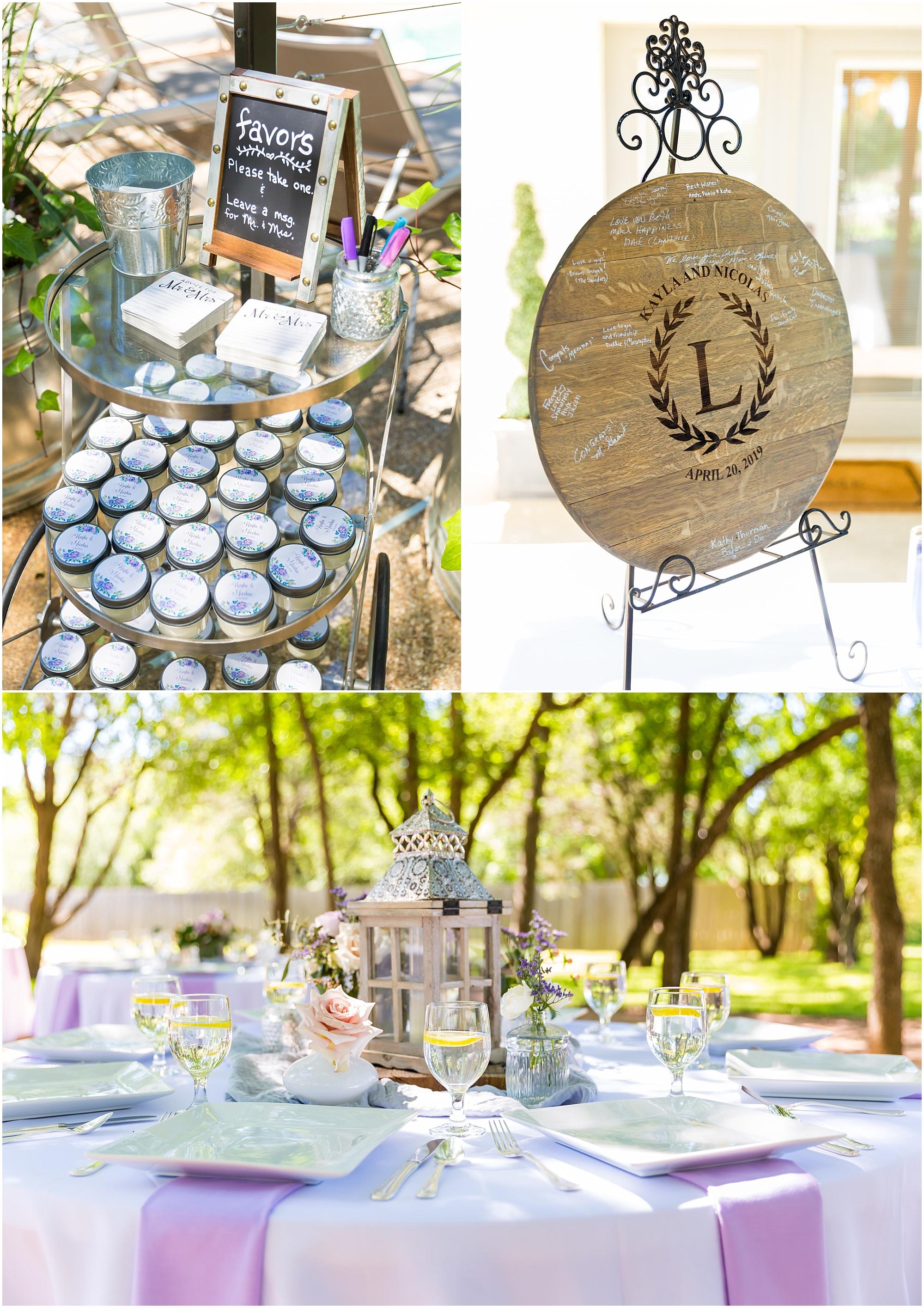 Bohemian-Garden-Wedding_0036.jpg