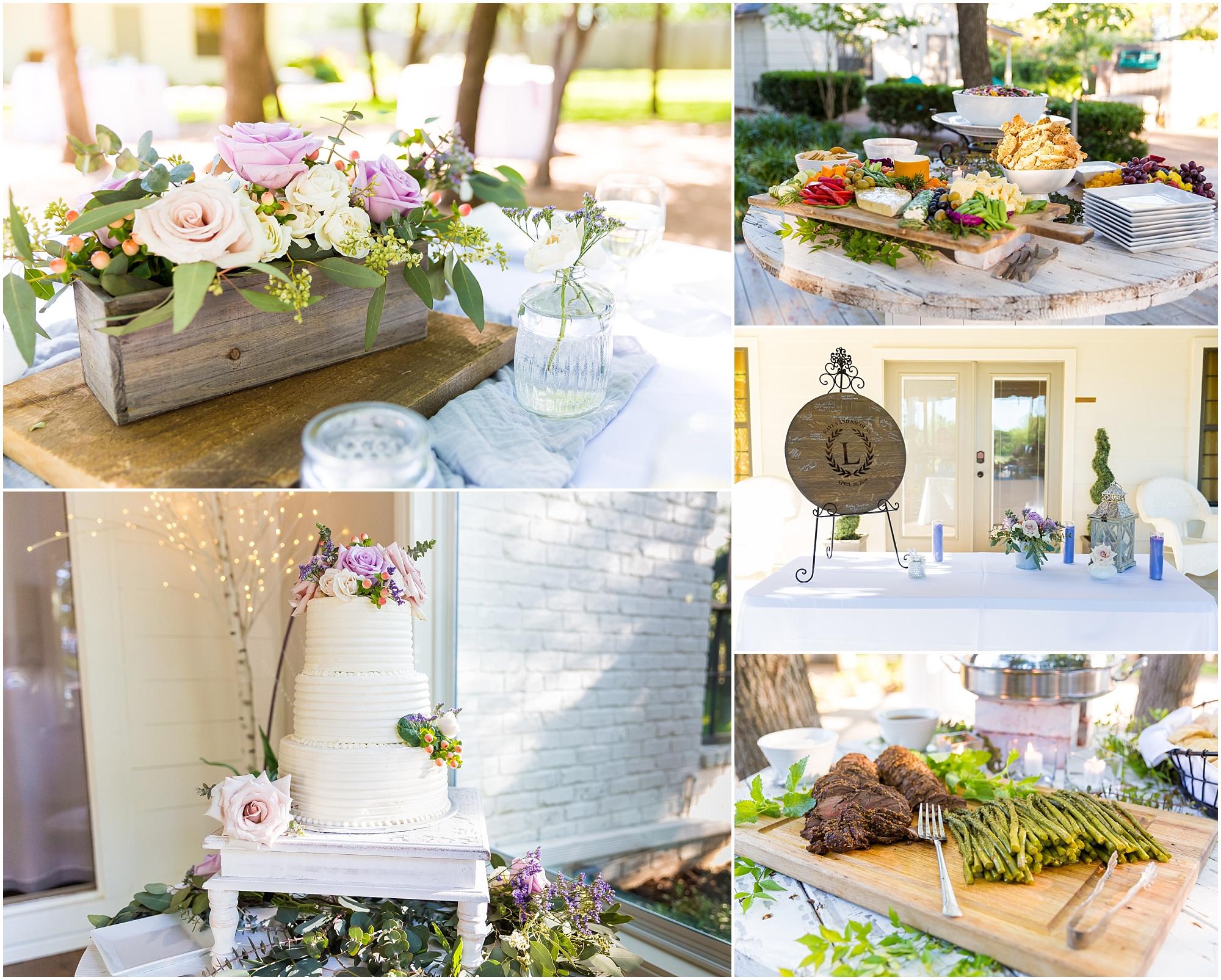 Bohemian-Garden-Wedding_0038.jpg