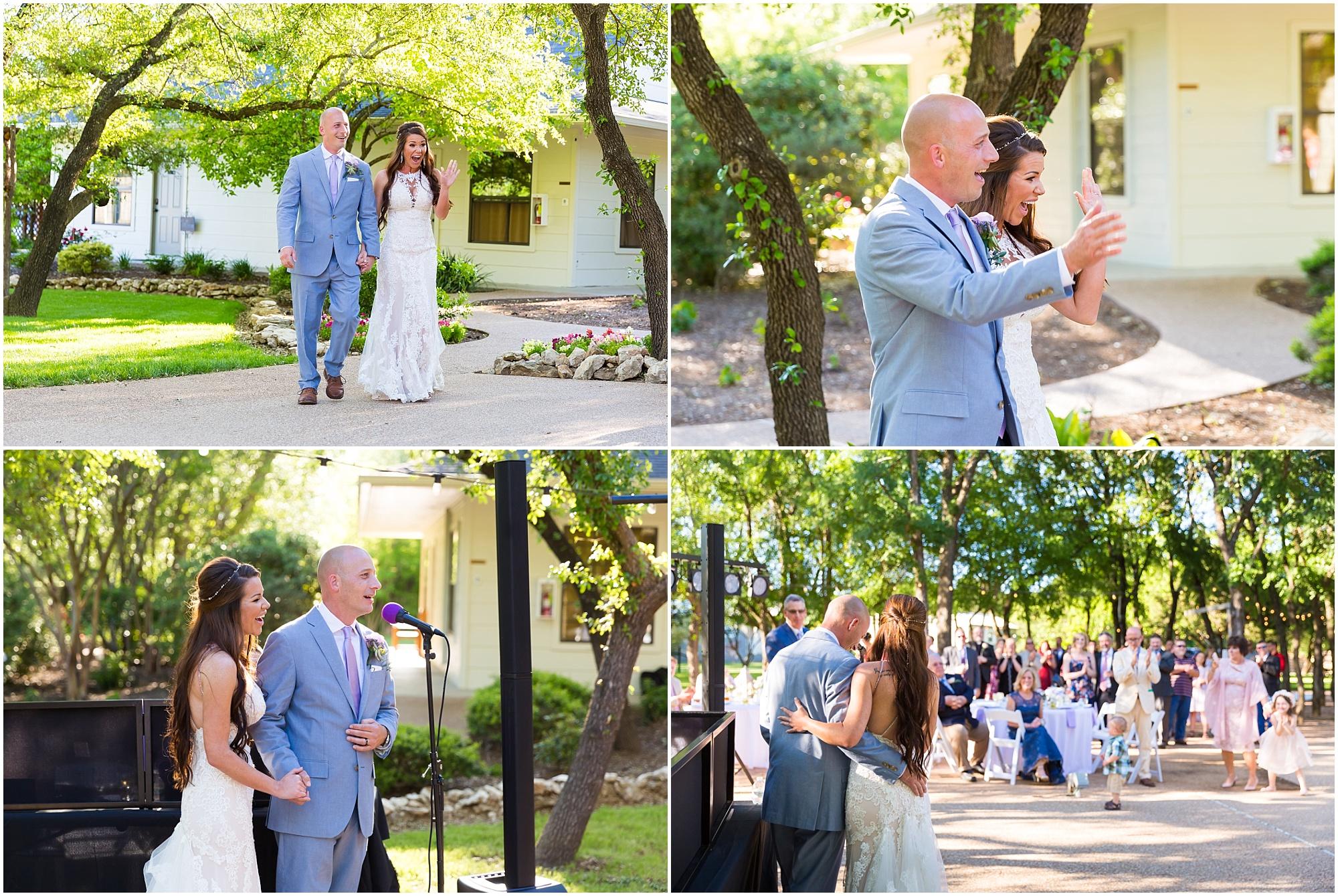 Bohemian-Garden-Wedding_0040.jpg