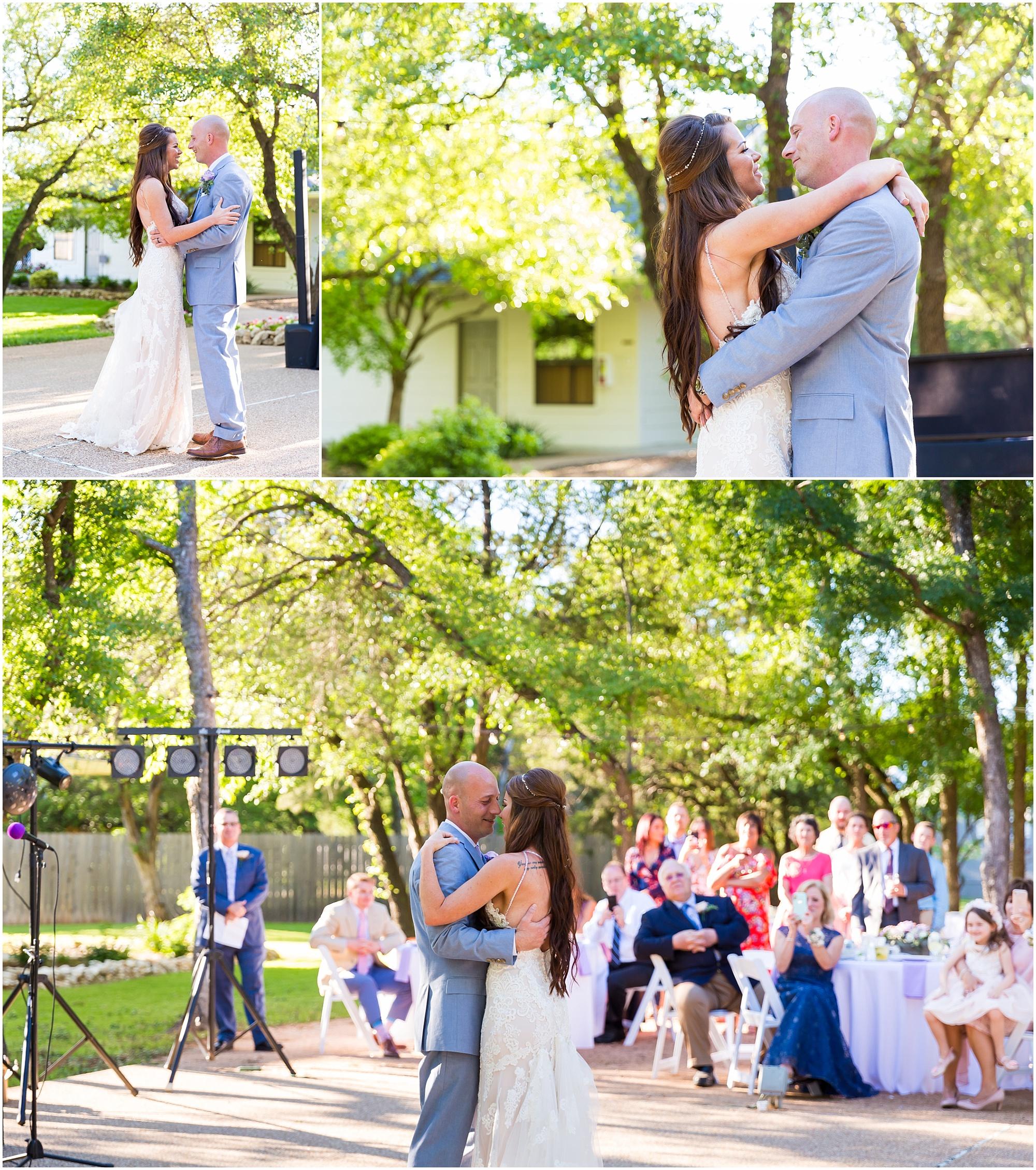 Bohemian-Garden-Wedding_0041.jpg