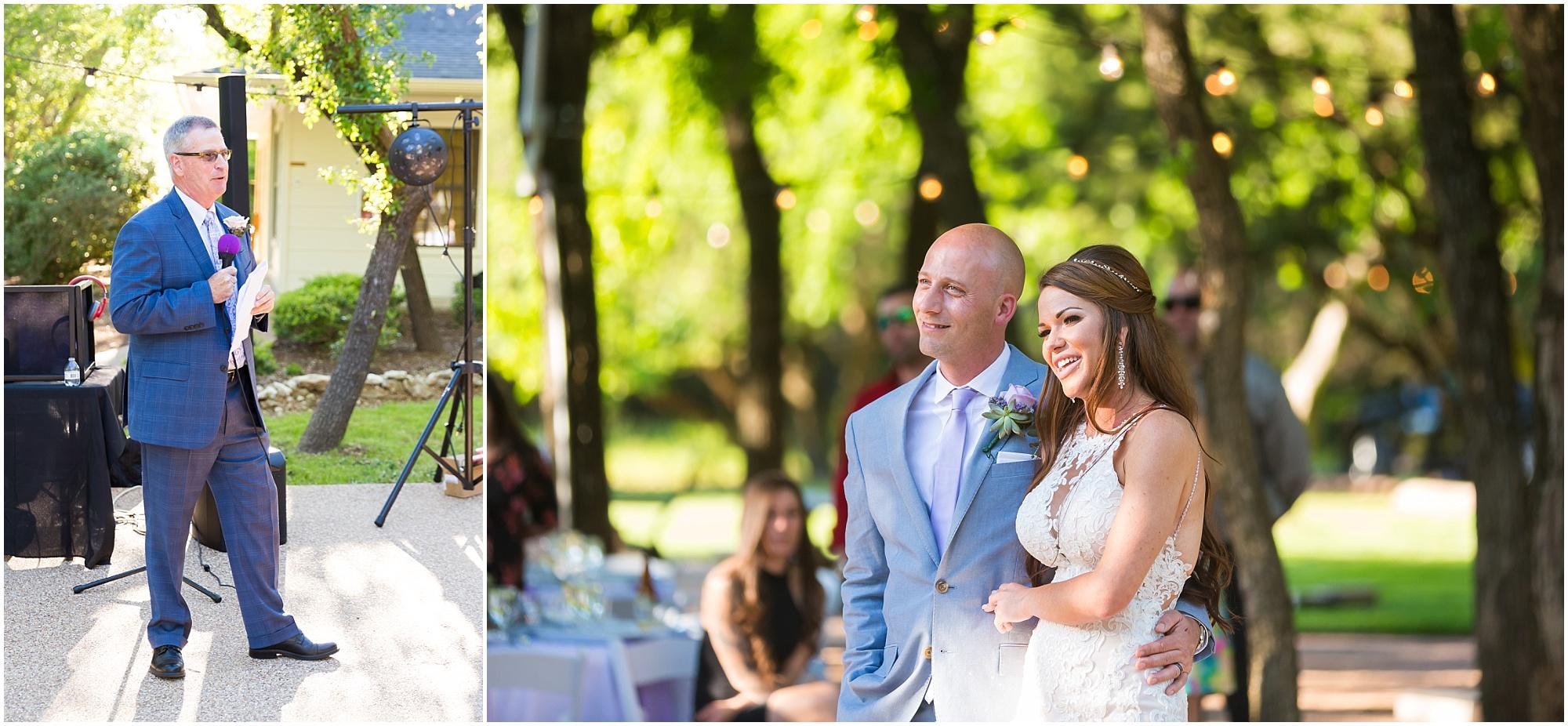 Bohemian-Garden-Wedding_0045.jpg