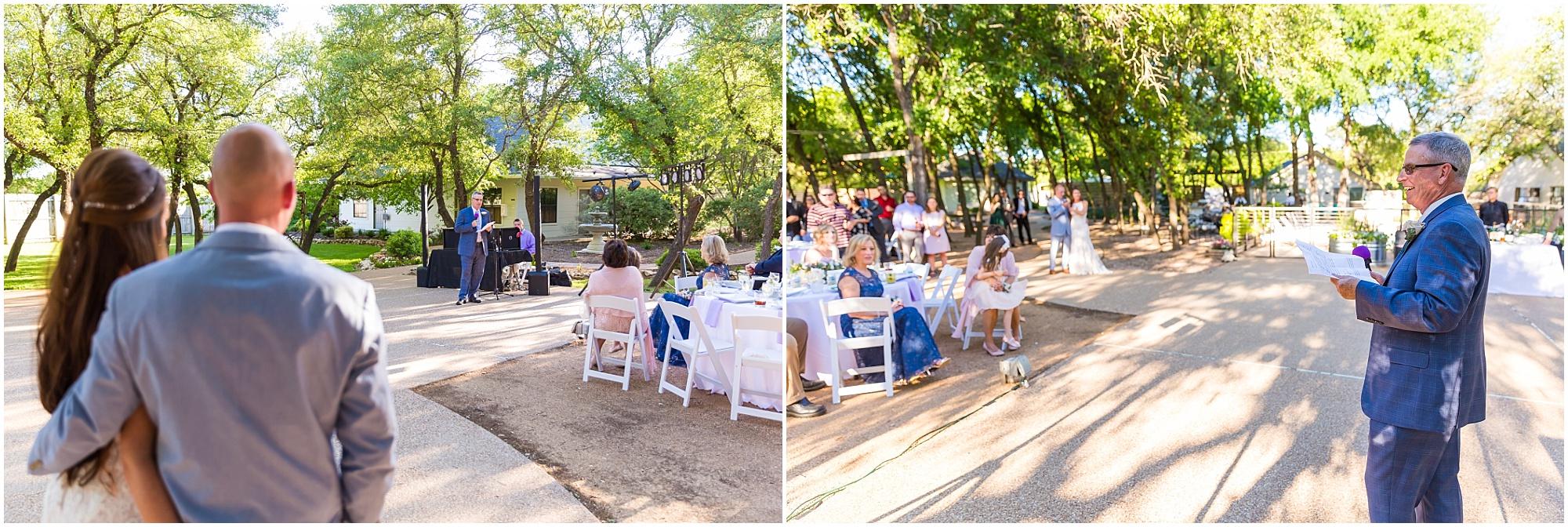 Bohemian-Garden-Wedding_0044.jpg
