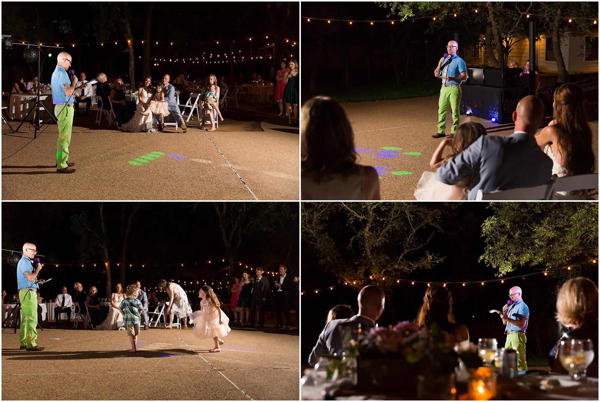 Bohemian-Garden-Wedding_0054.jpg