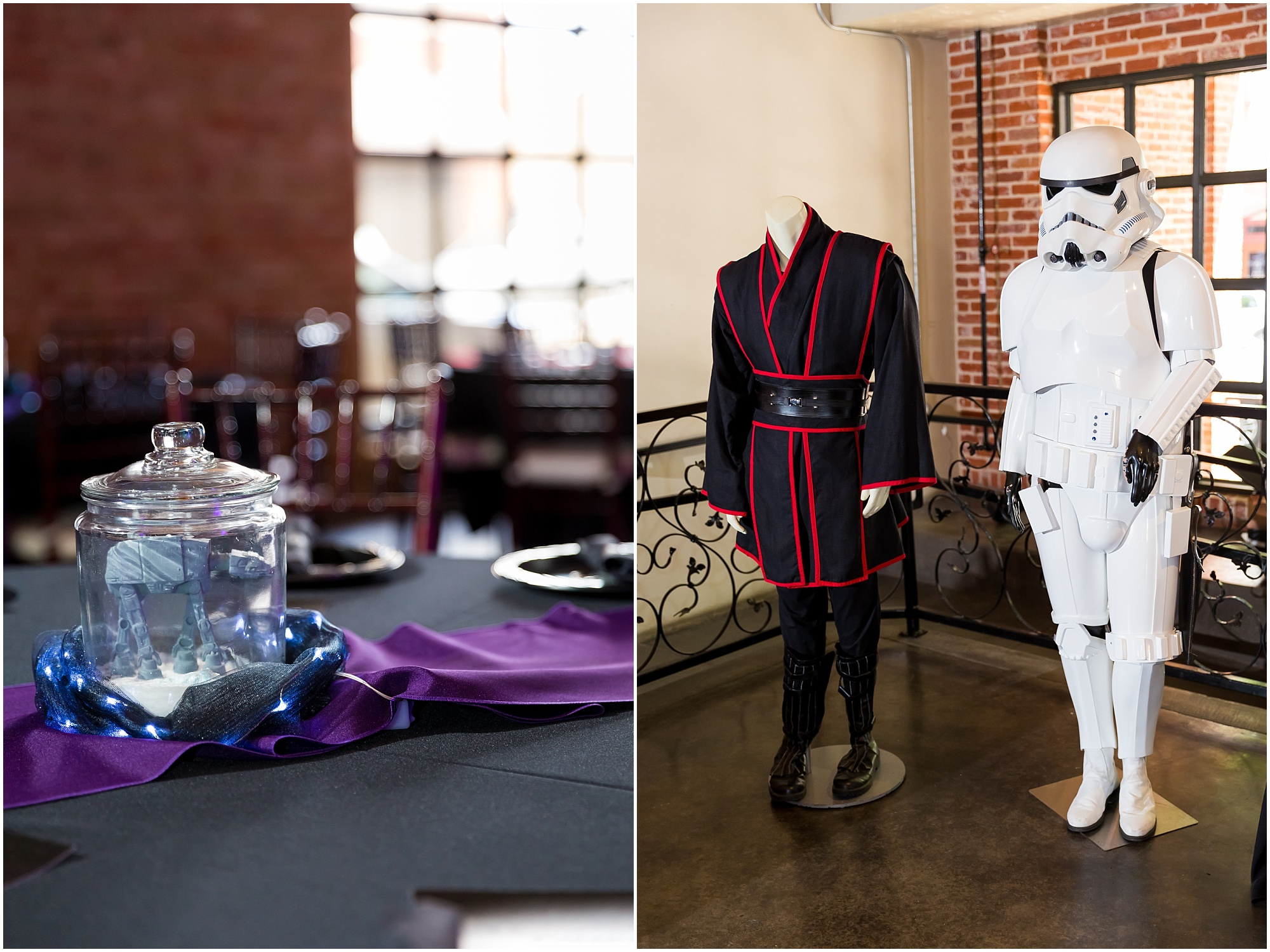 Star-Wars-Wedding_0005.jpg