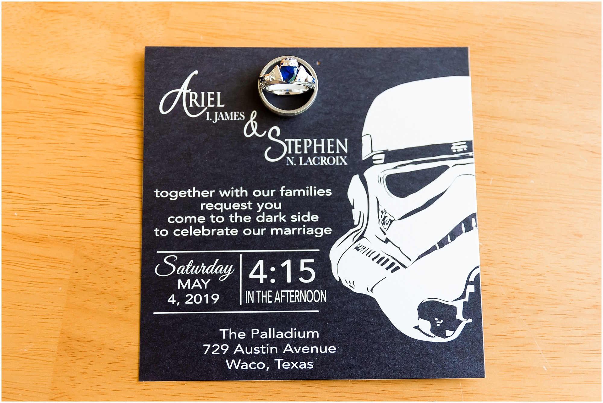 Star-Wars-Wedding_0004.jpg