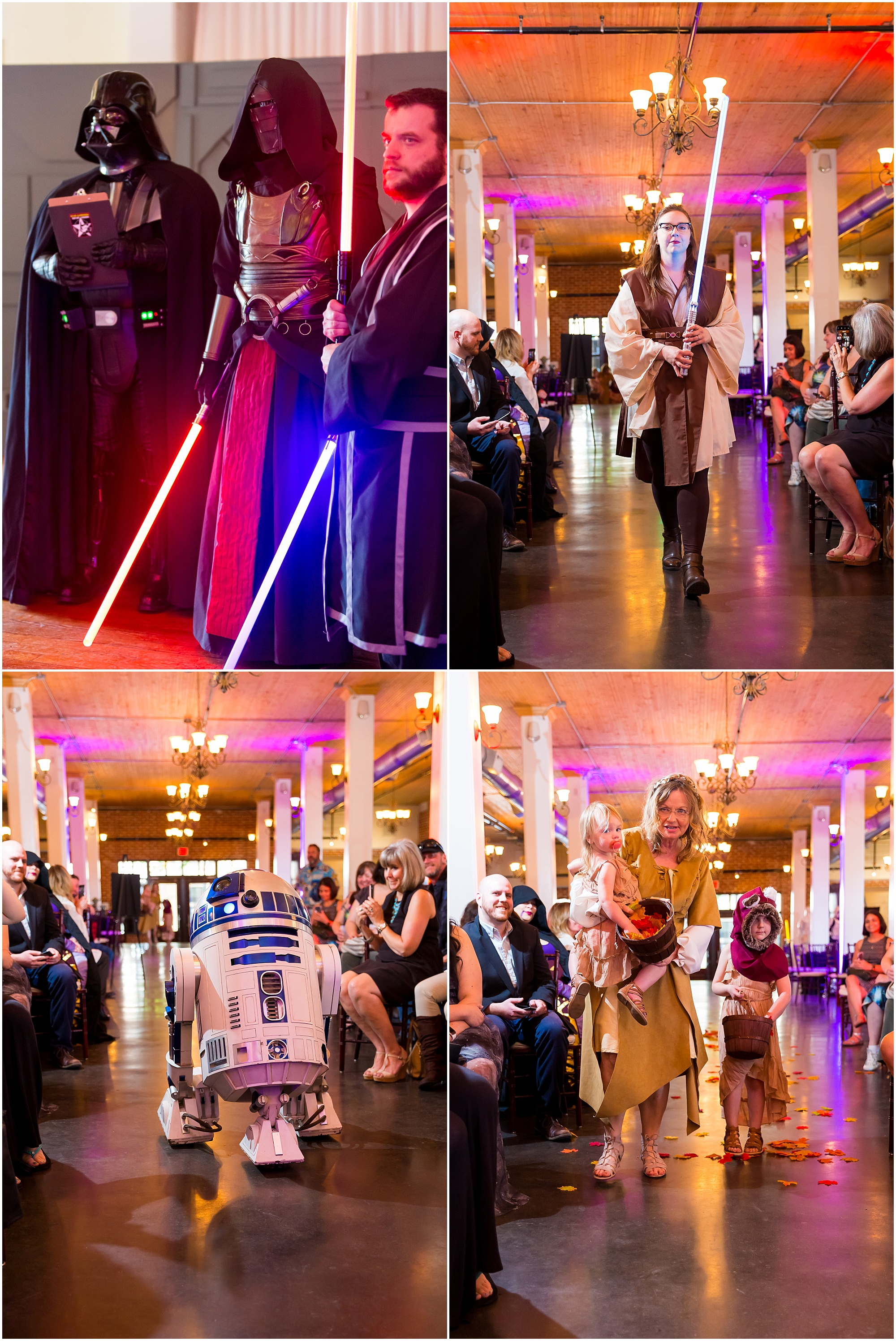 Star-Wars-Wedding_0020.jpg
