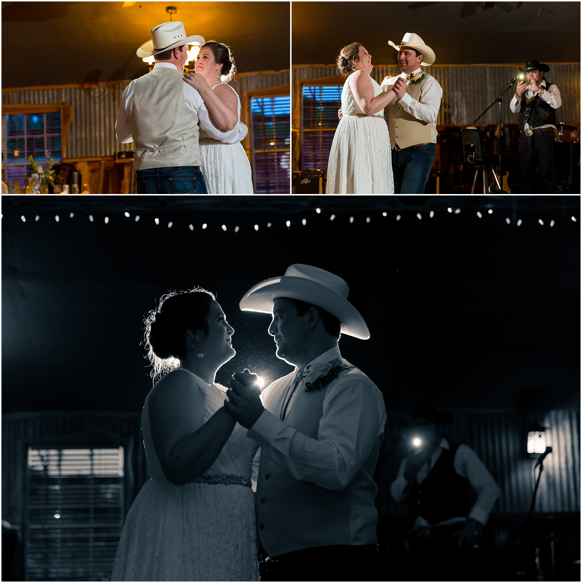 Moon-River-Ranch-Wedding_0034.jpg