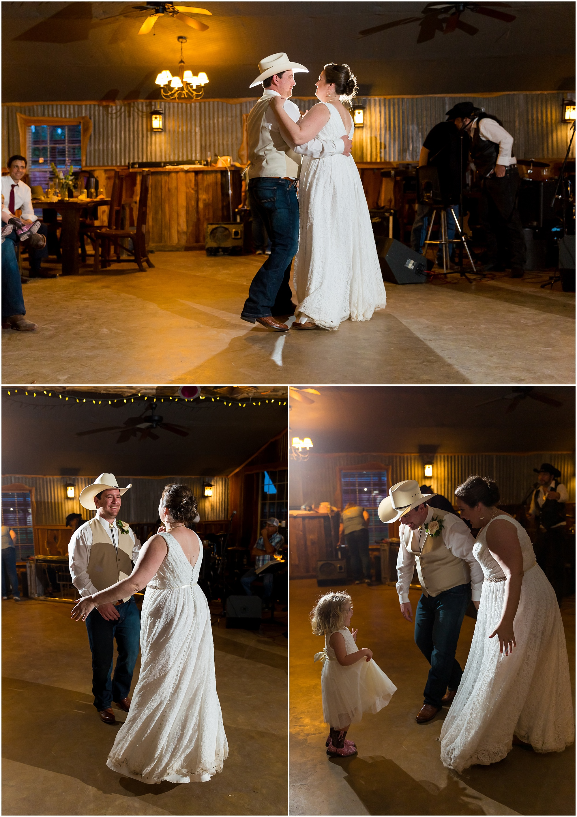 Moon-River-Ranch-Wedding_0035.jpg