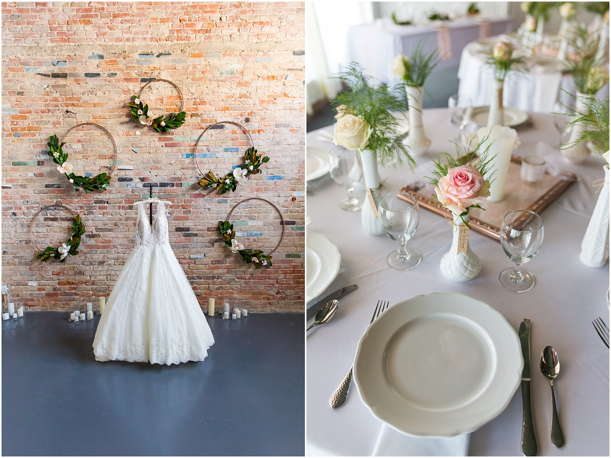 Blush-White-Warehouse-Wedding_0006.jpg