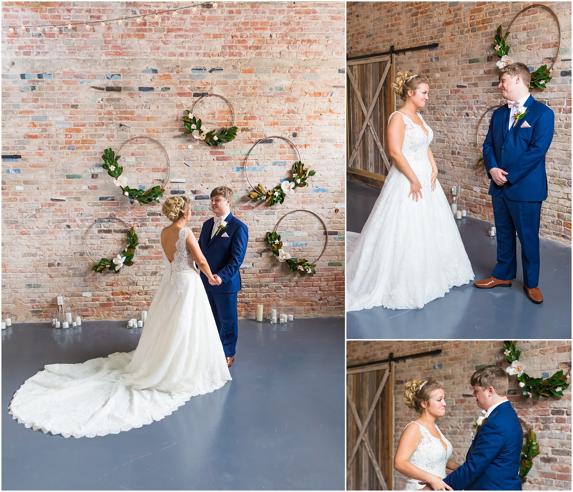 Blush-White-Warehouse-Wedding_0023.jpg