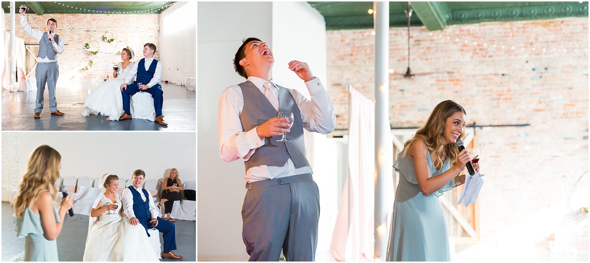 Blush-White-Warehouse-Wedding_0043.jpg