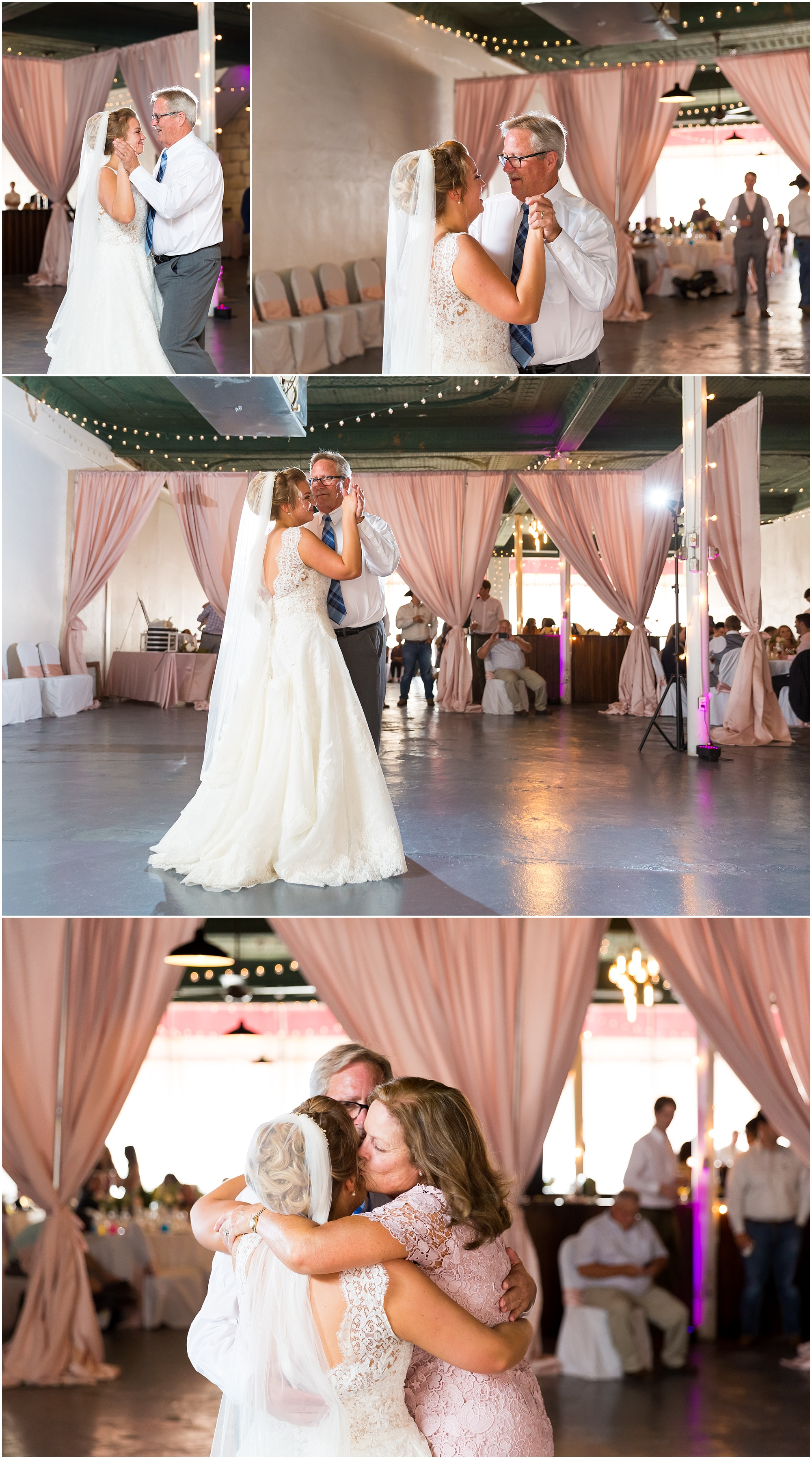 Blush-White-Warehouse-Wedding_0047.jpg