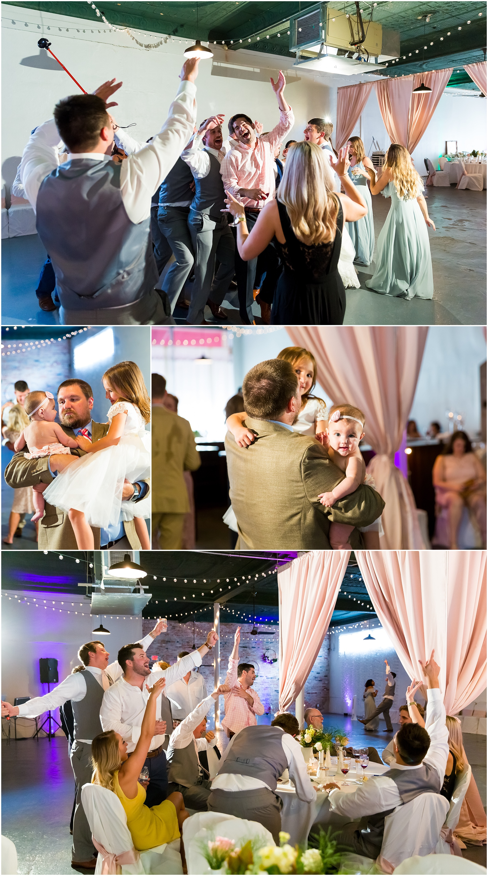 Blush-White-Warehouse-Wedding_0055.jpg
