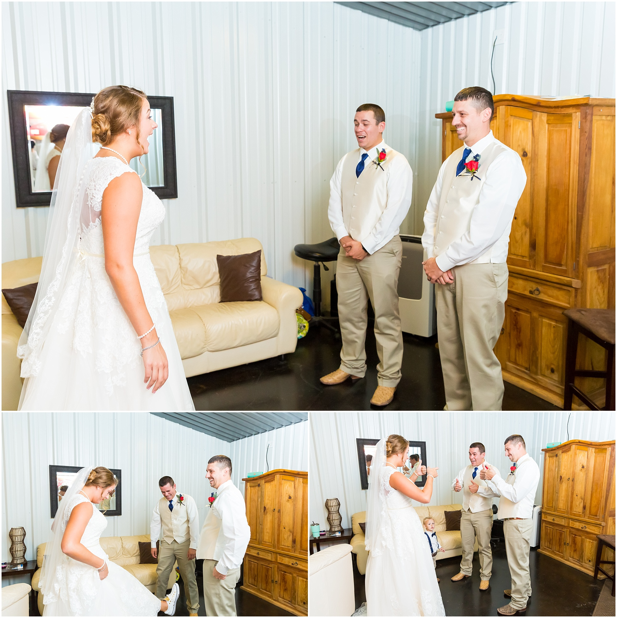 Tucker-Hall-Waco-Wedding_0010.jpg