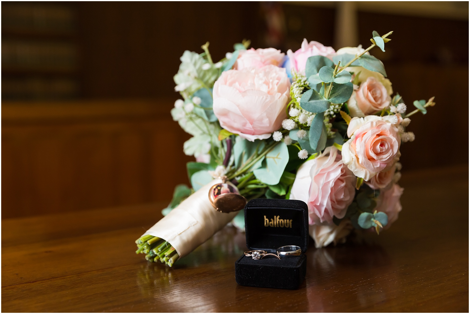 Courthouse-Wedding-Waco-Texas_0001.jpg