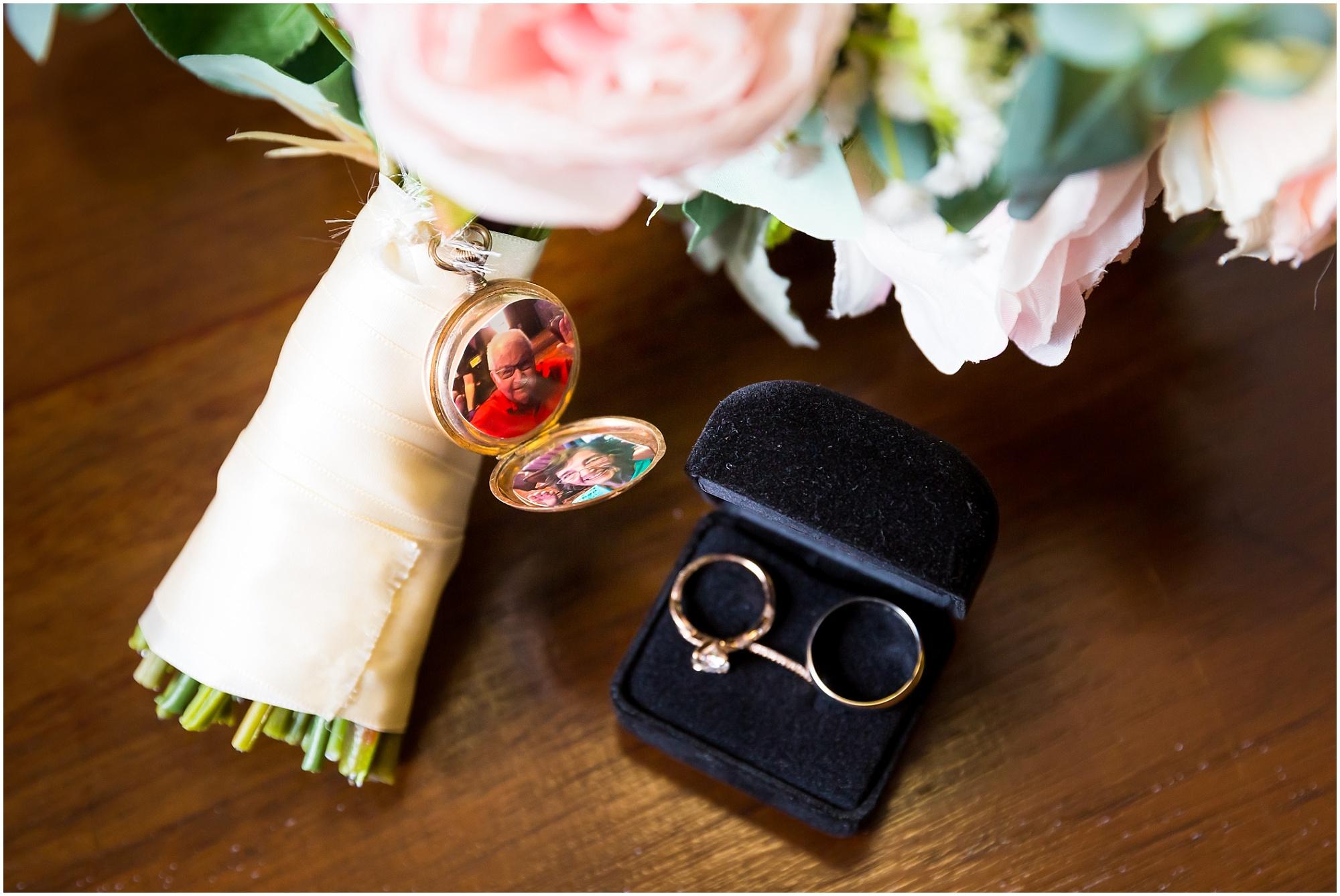 Courthouse-Wedding-Waco-Texas_0002.jpg
