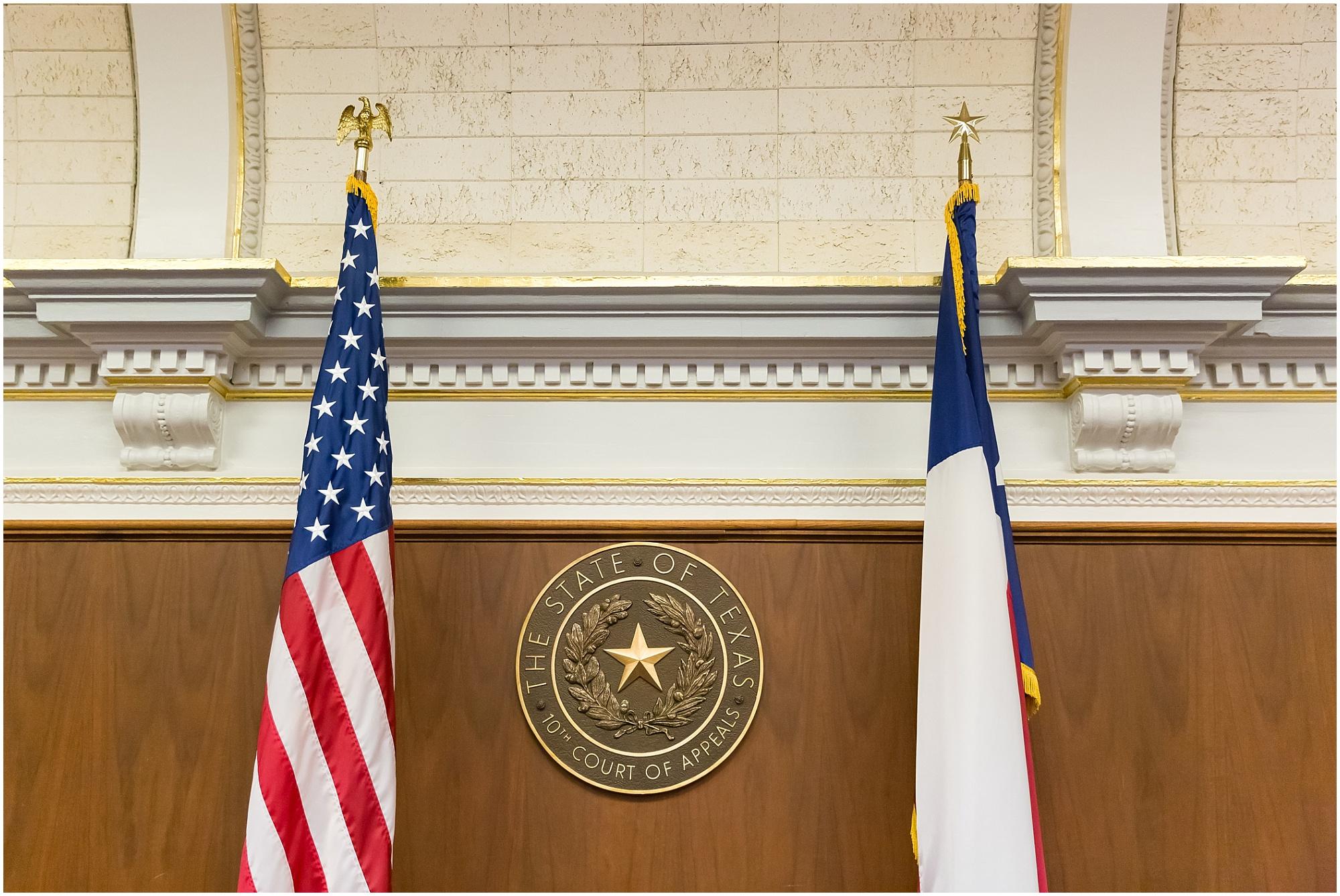 Courthouse-Wedding-Waco-Texas_0004.jpg