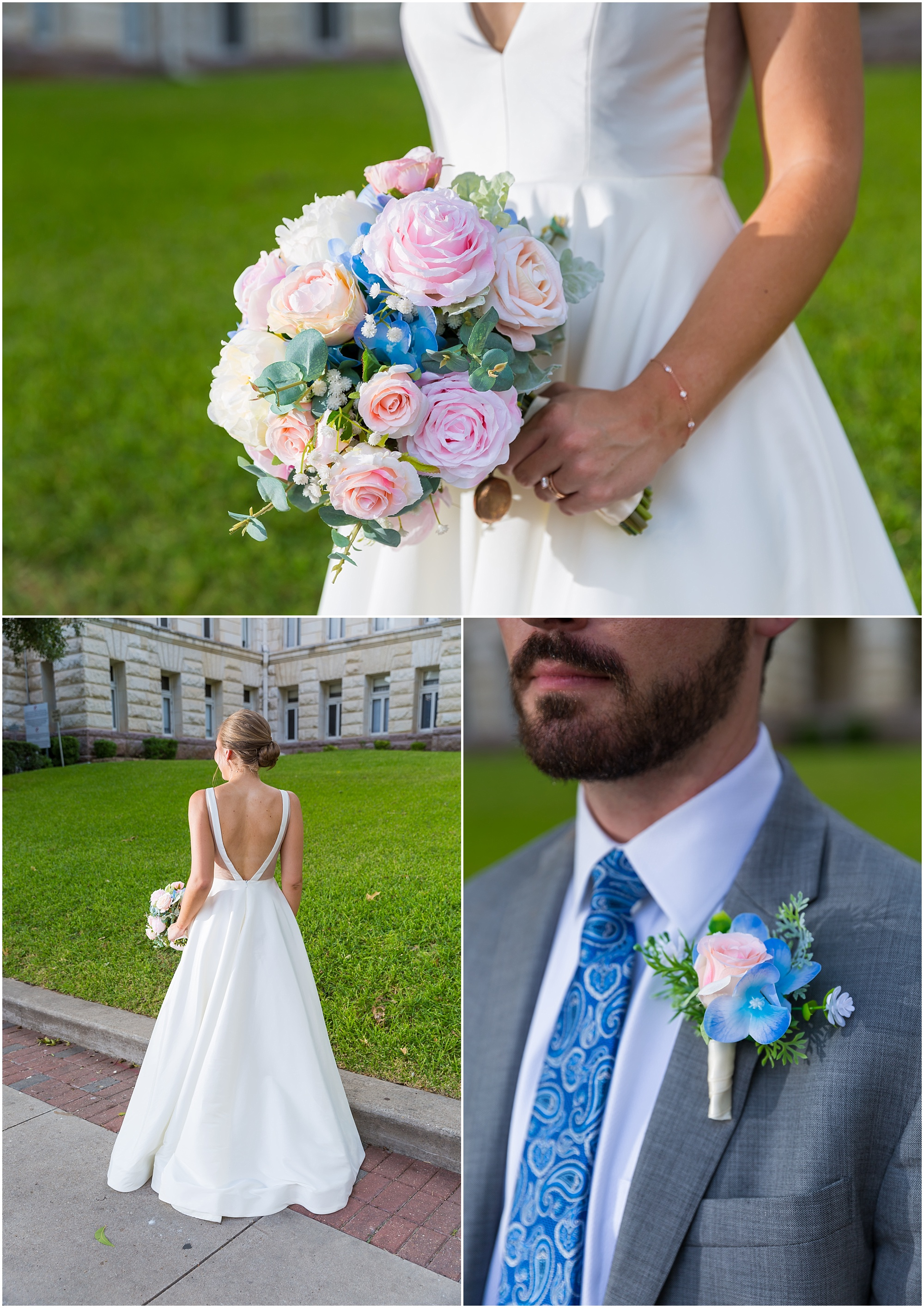 Courthouse-Wedding-Waco-Texas_0025.jpg