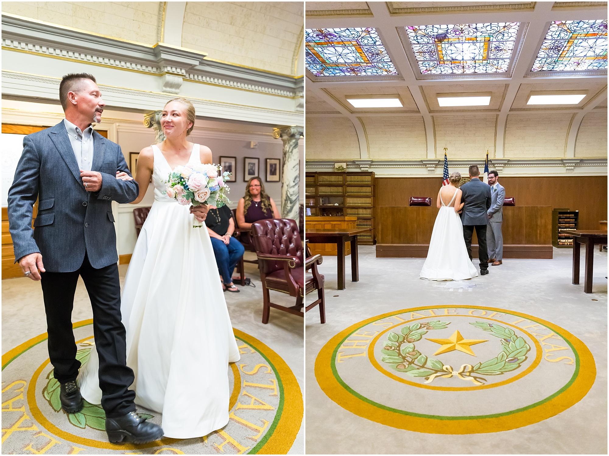 Courthouse-Wedding-Waco-Texas_0007.jpg