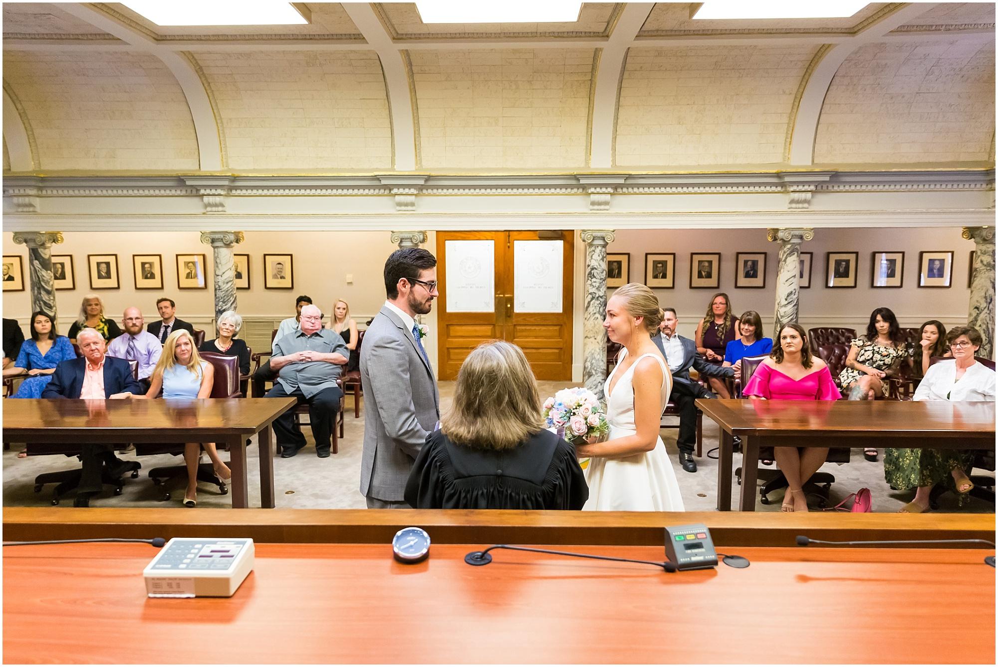 Courthouse-Wedding-Waco-Texas_0008.jpg