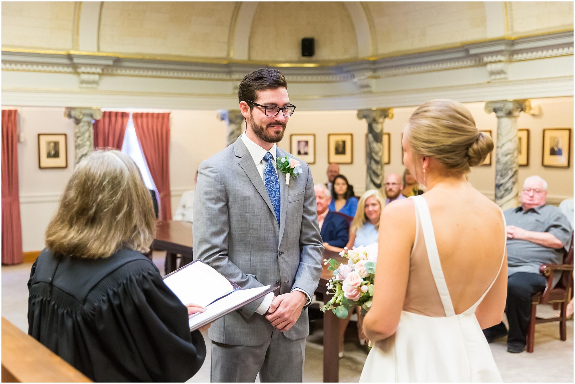 Courthouse-Wedding-Waco-Texas_0009.jpg