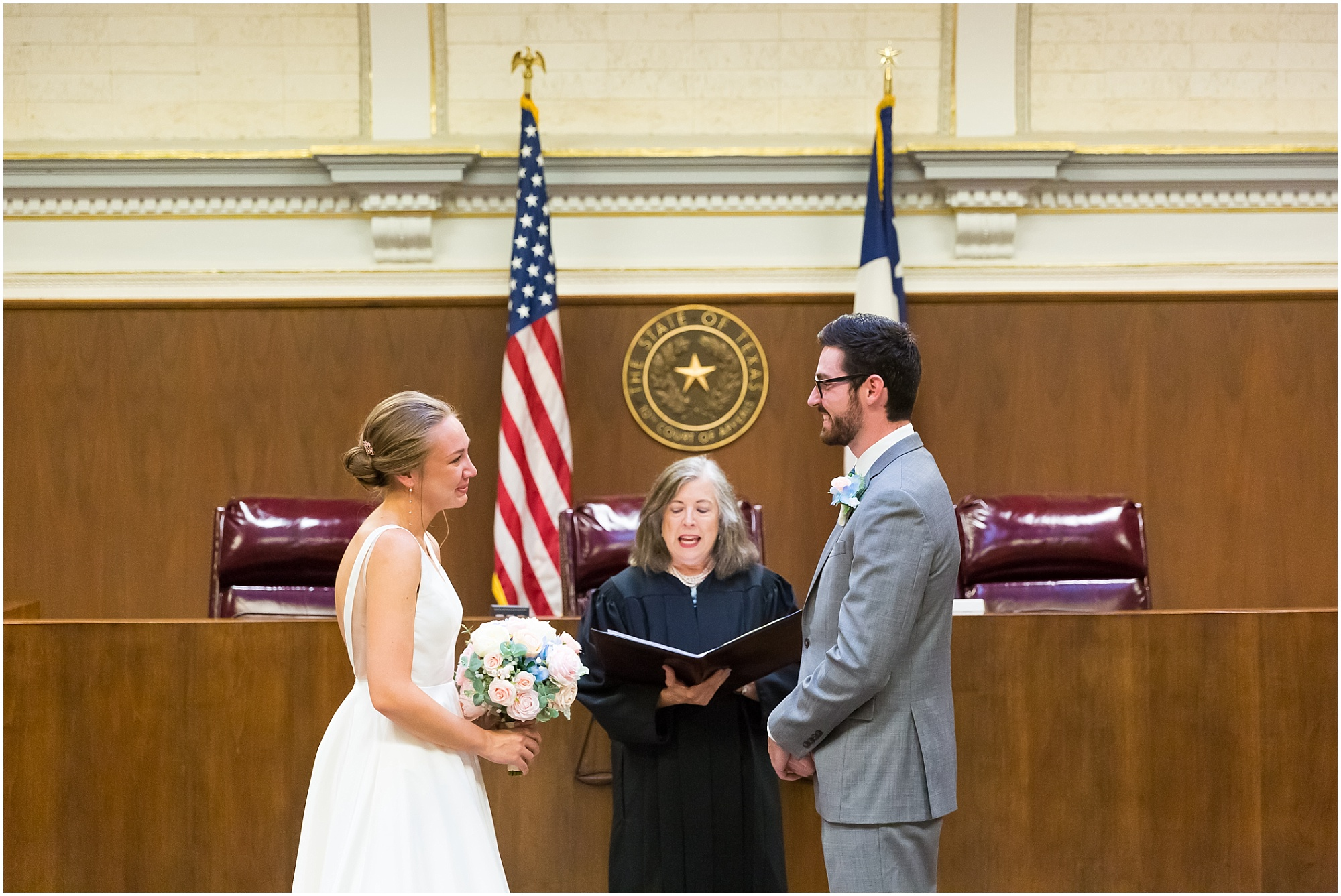 Courthouse-Wedding-Waco-Texas_0011.jpg