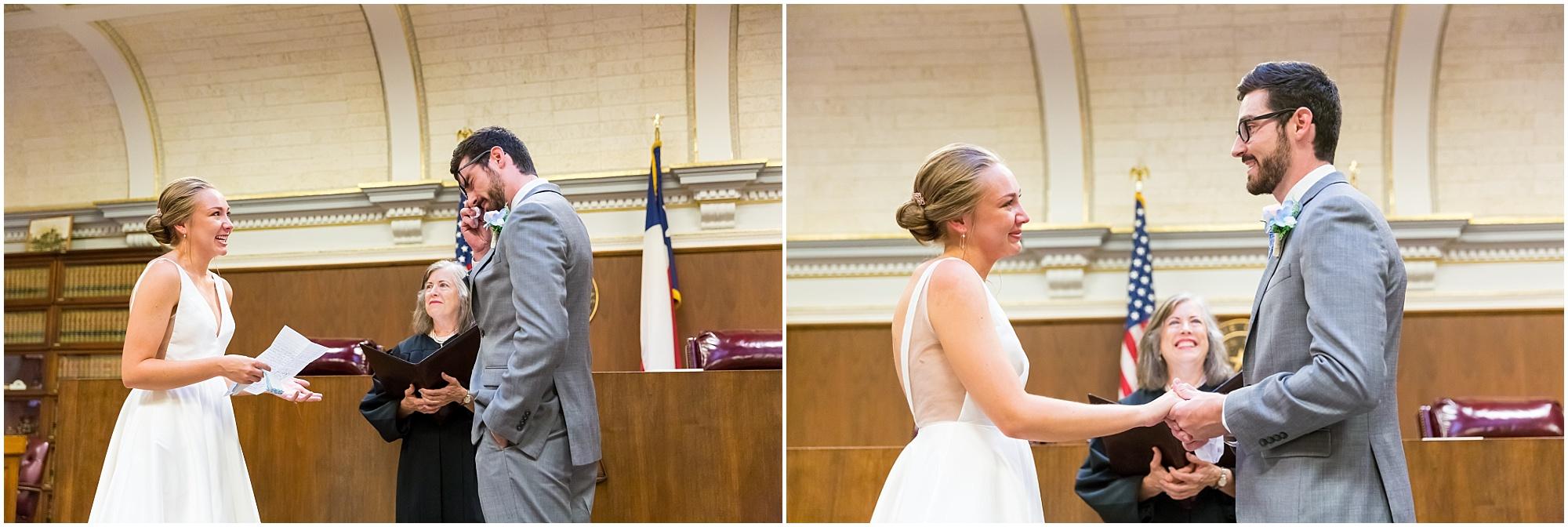 Courthouse-Wedding-Waco-Texas_0013.jpg
