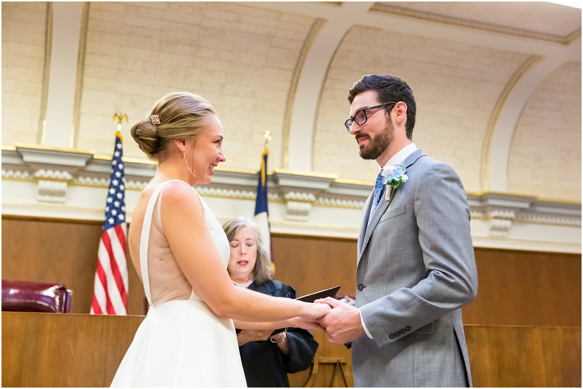 Courthouse-Wedding-Waco-Texas_0015.jpg