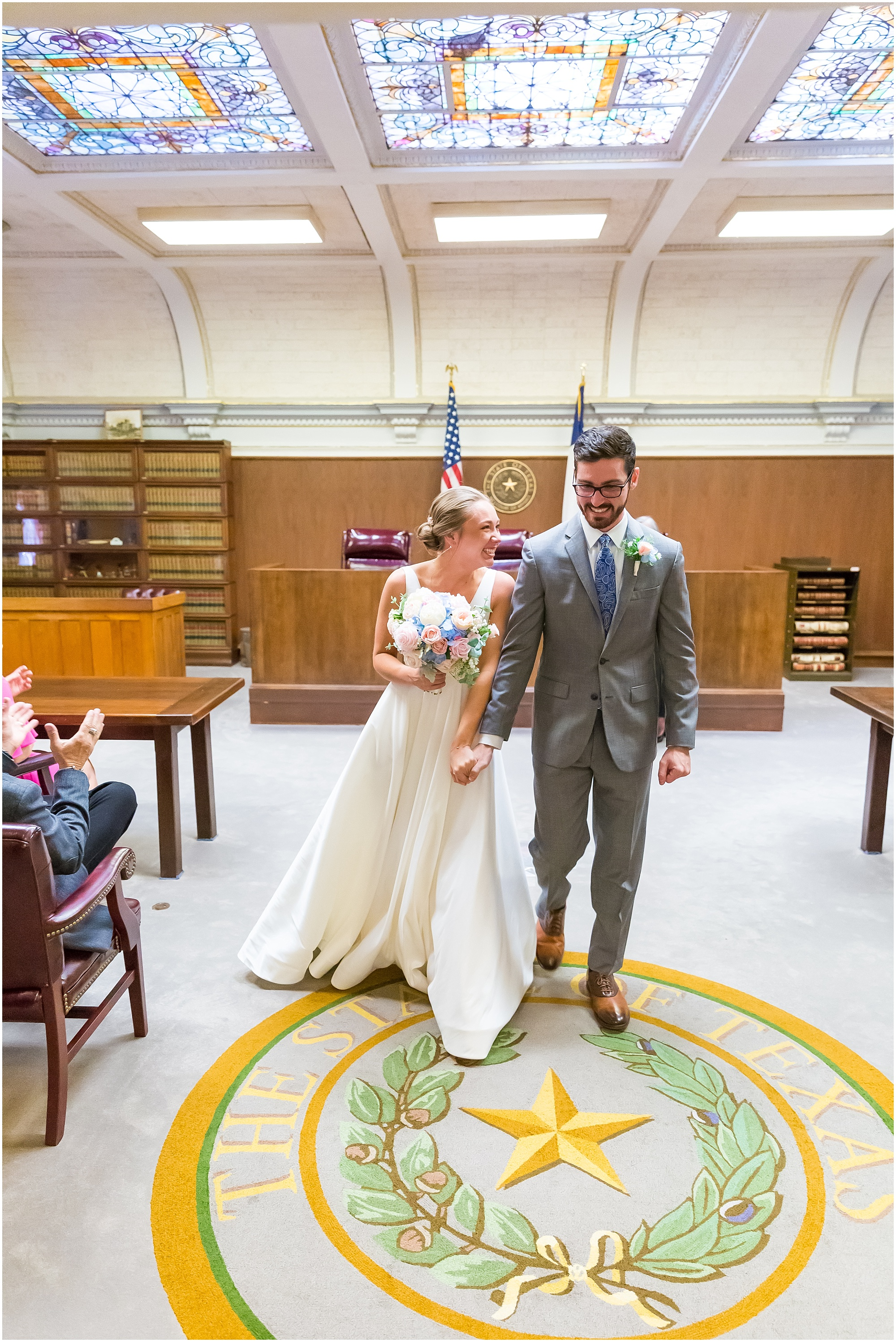 Courthouse-Wedding-Waco-Texas_0017.jpg