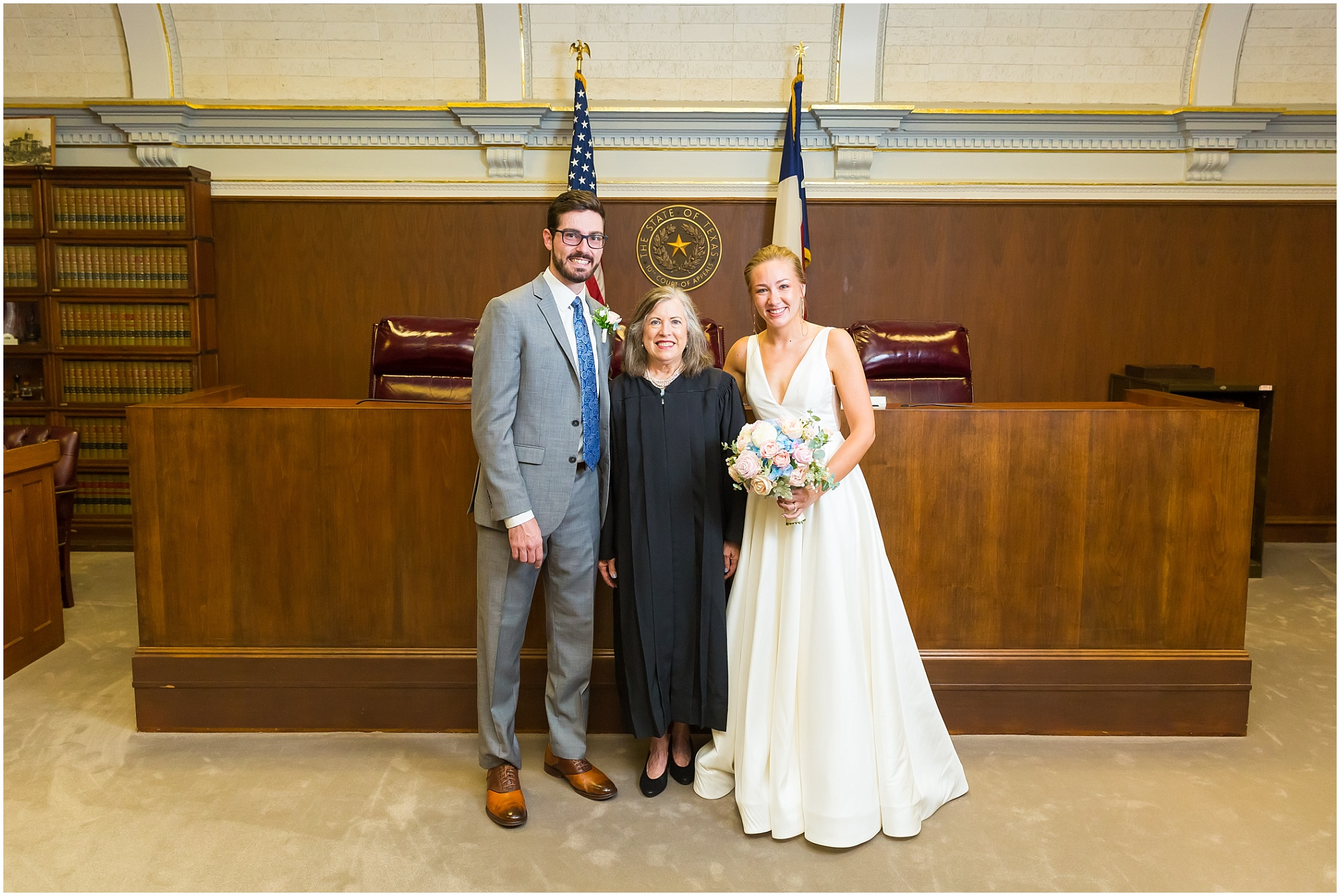 Courthouse-Wedding-Waco-Texas_0003.jpg