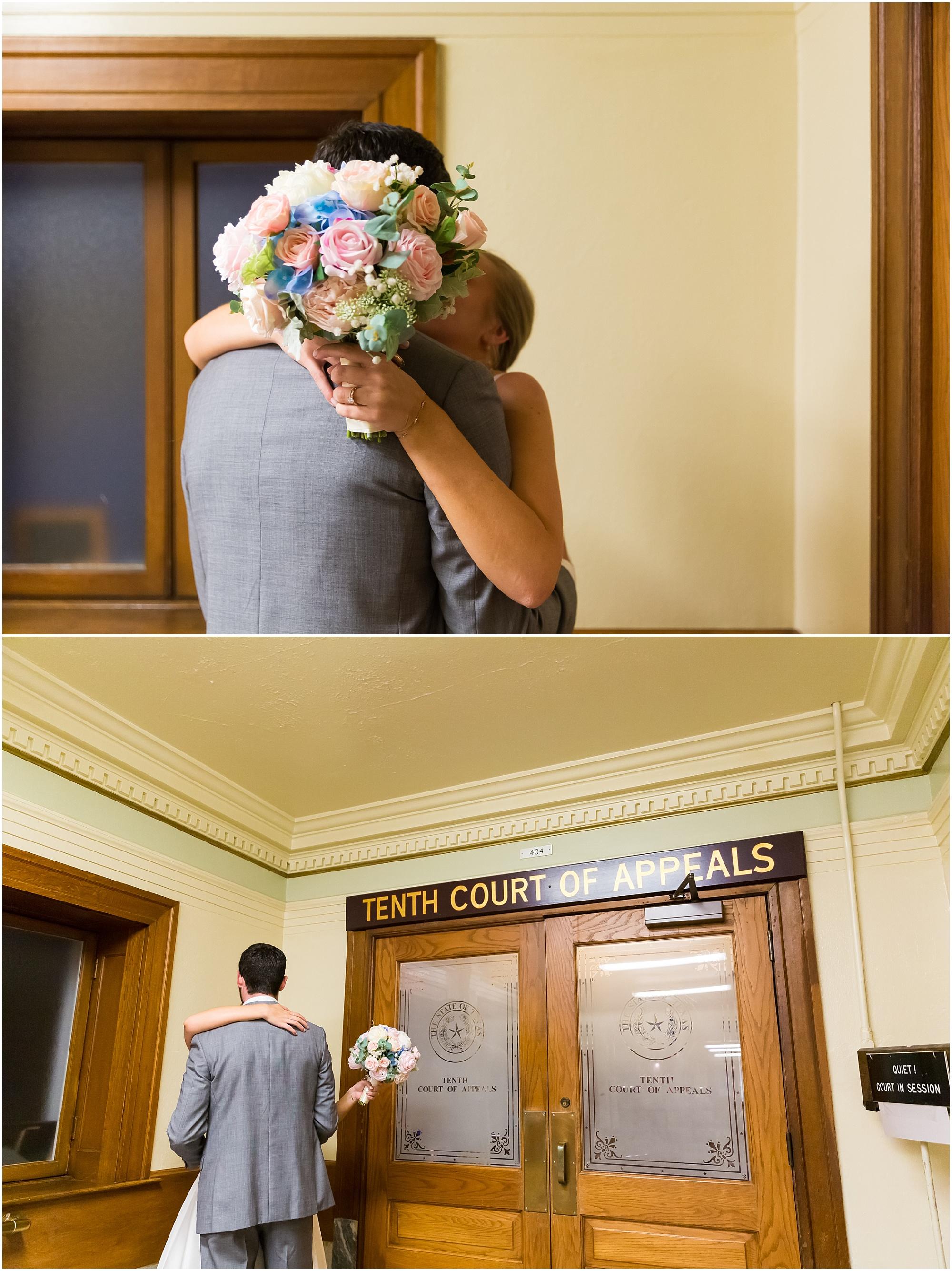 Courthouse-Wedding-Waco-Texas_0018.jpg