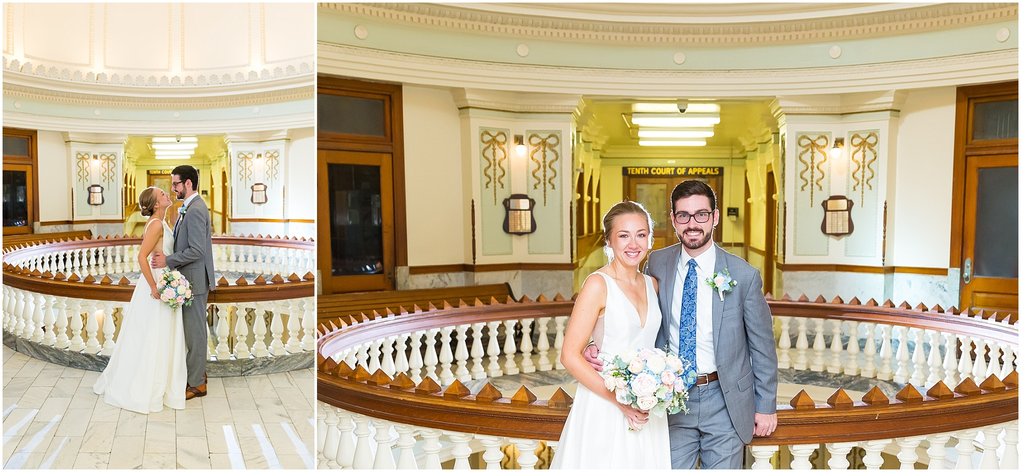 Courthouse-Wedding-Waco-Texas_0022.jpg
