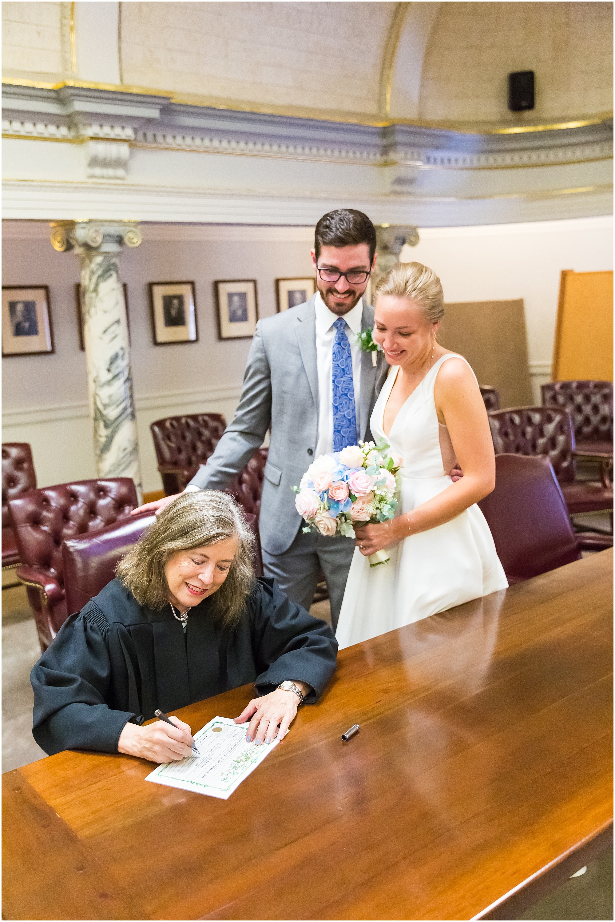 Courthouse-Wedding-Waco-Texas_0019.jpg