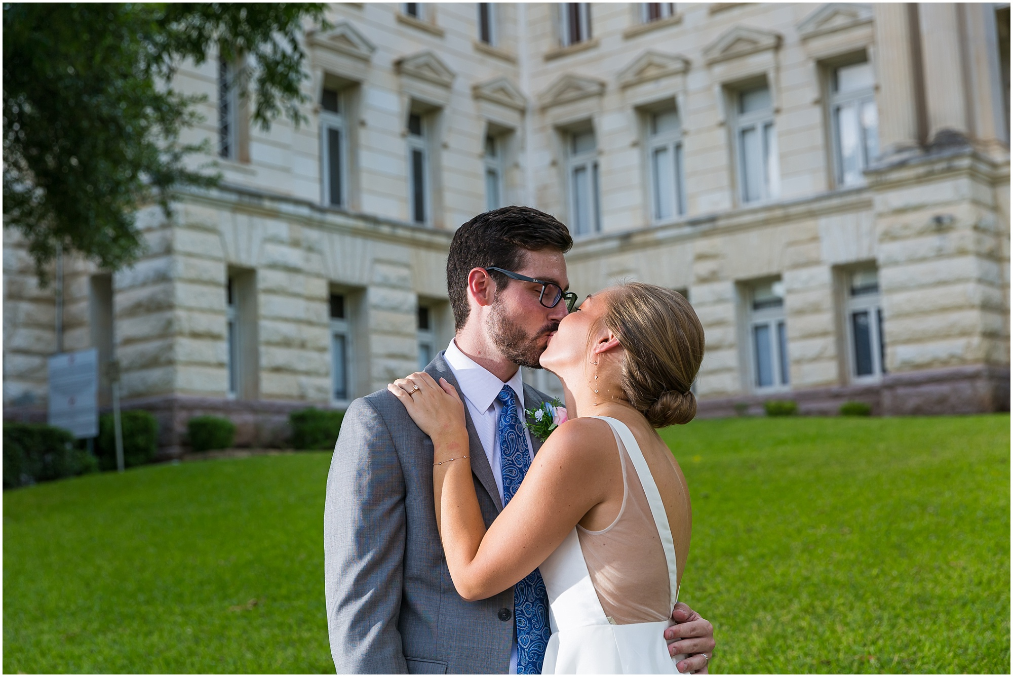 Courthouse-Wedding-Waco-Texas_0024.jpg