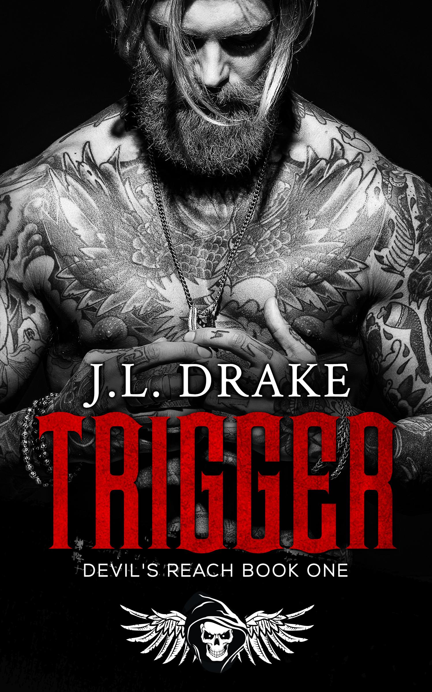 Trigger (New) Ebook.jpg