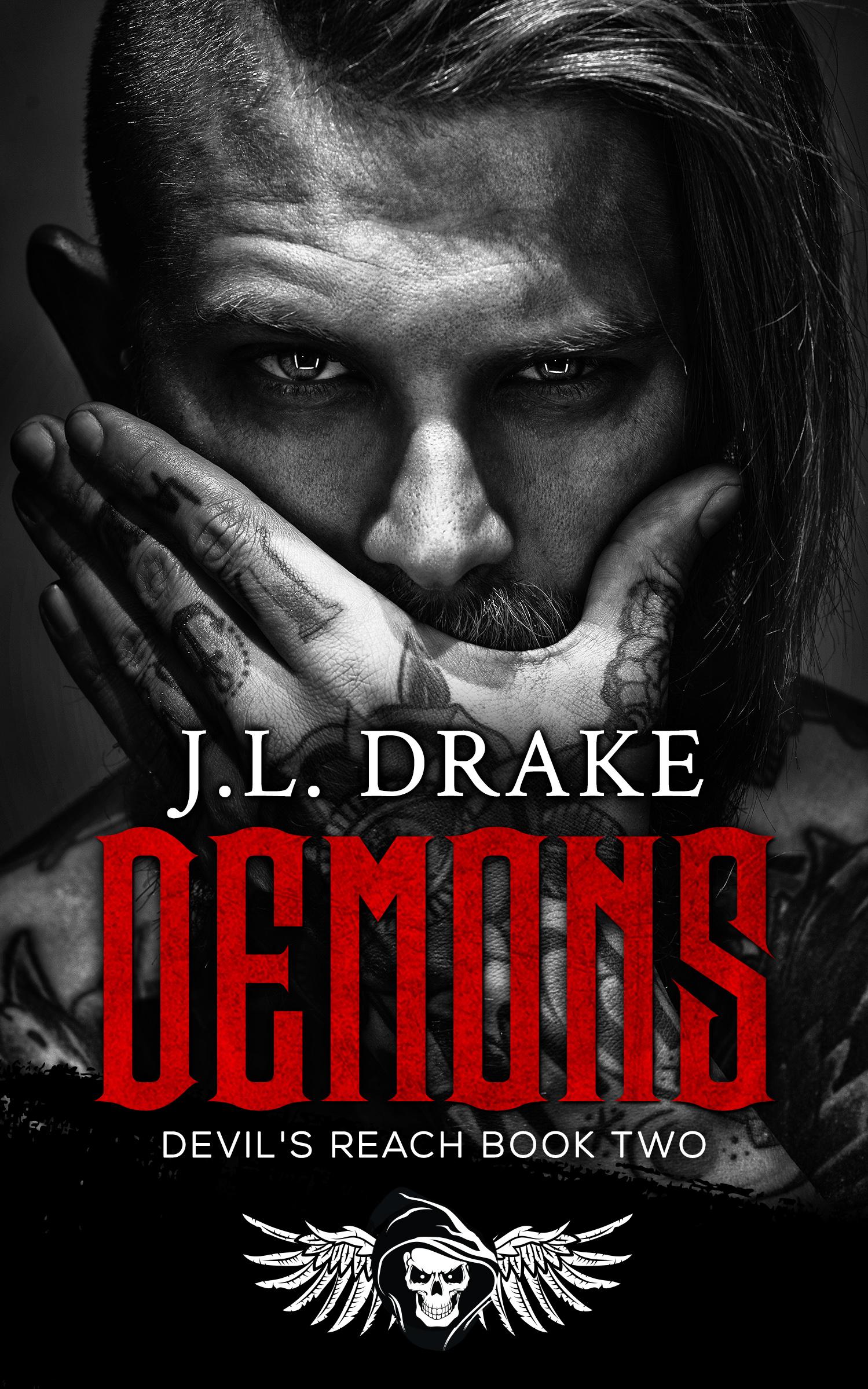Demons Ebook FRONT.jpg
