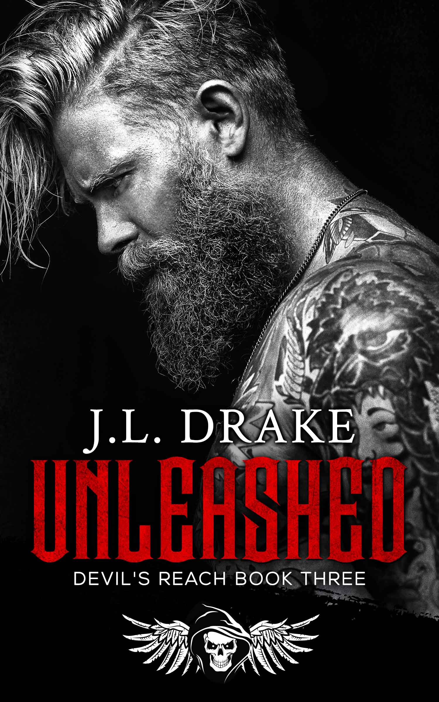 UNLEASHED front cover.jpg