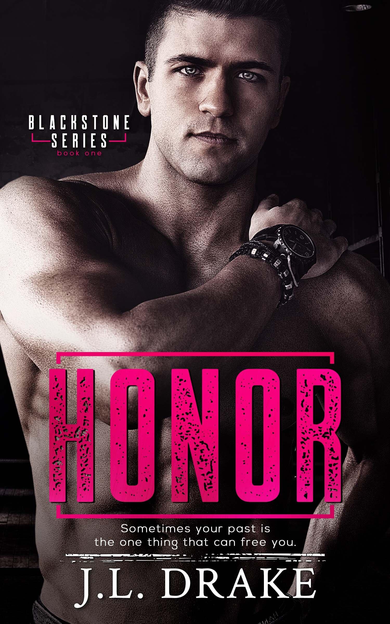 Website_Honor Front Cover.jpg