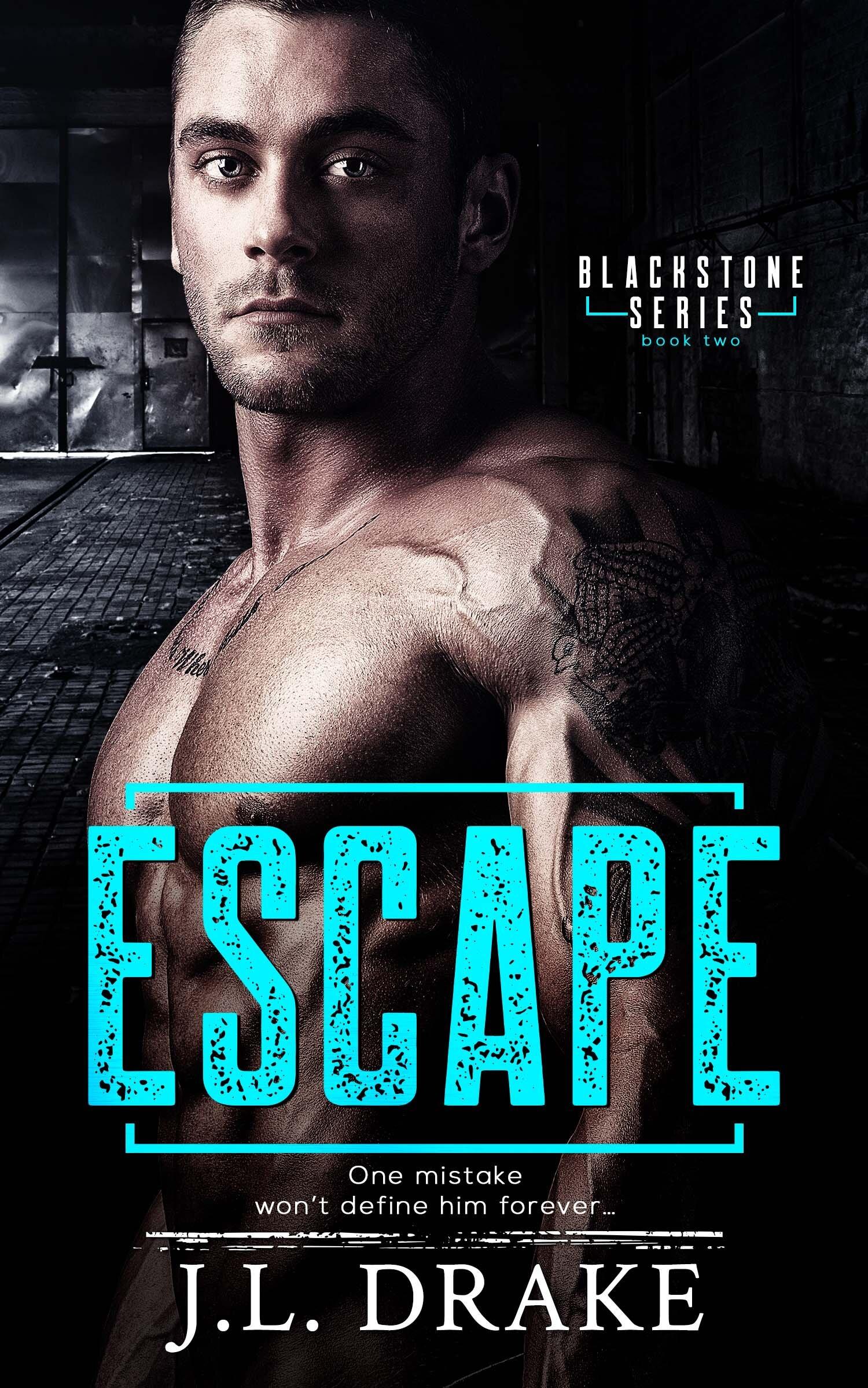 Website_Escape Cover.jpg