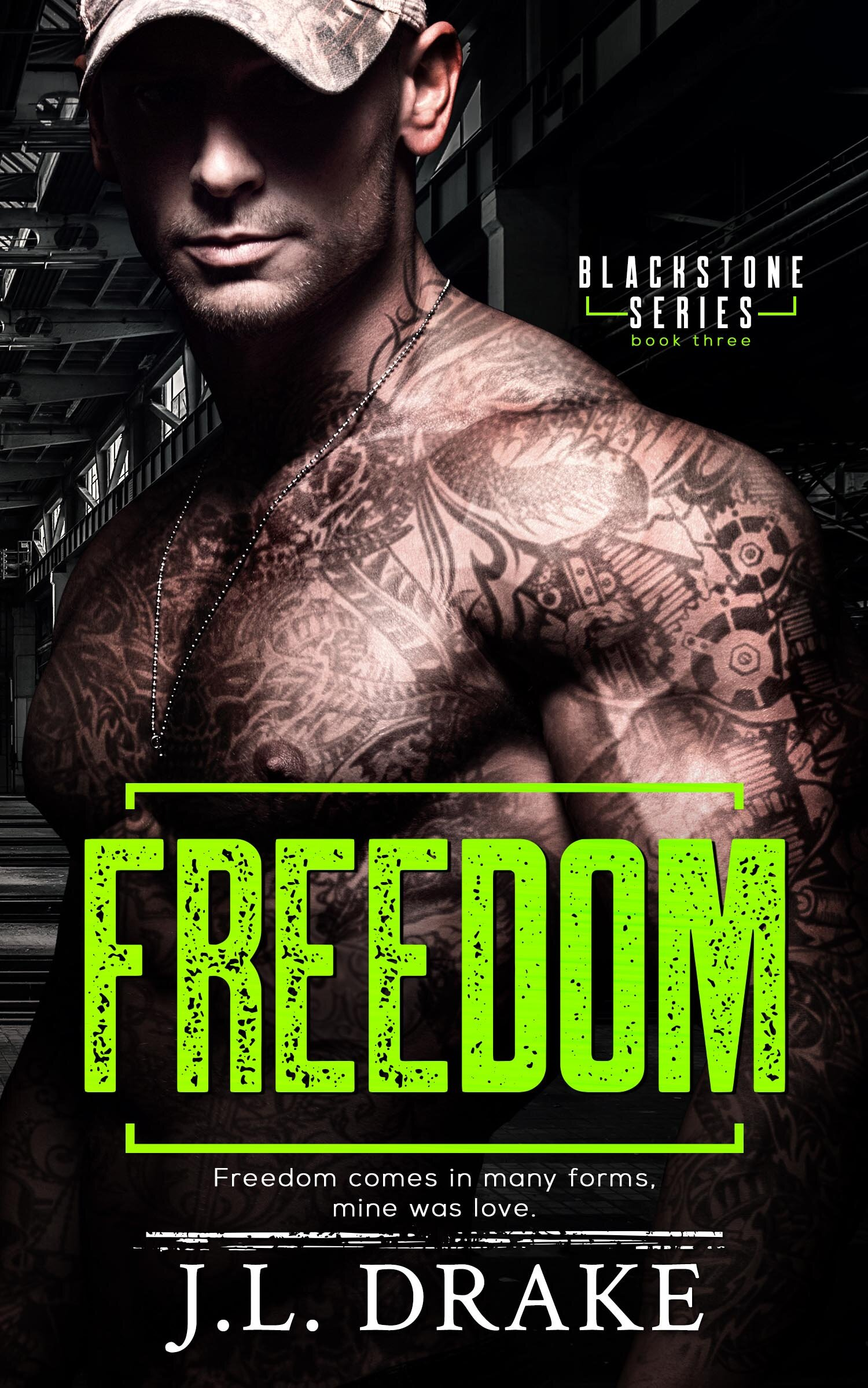 Website_Freedom Front Cover.jpg