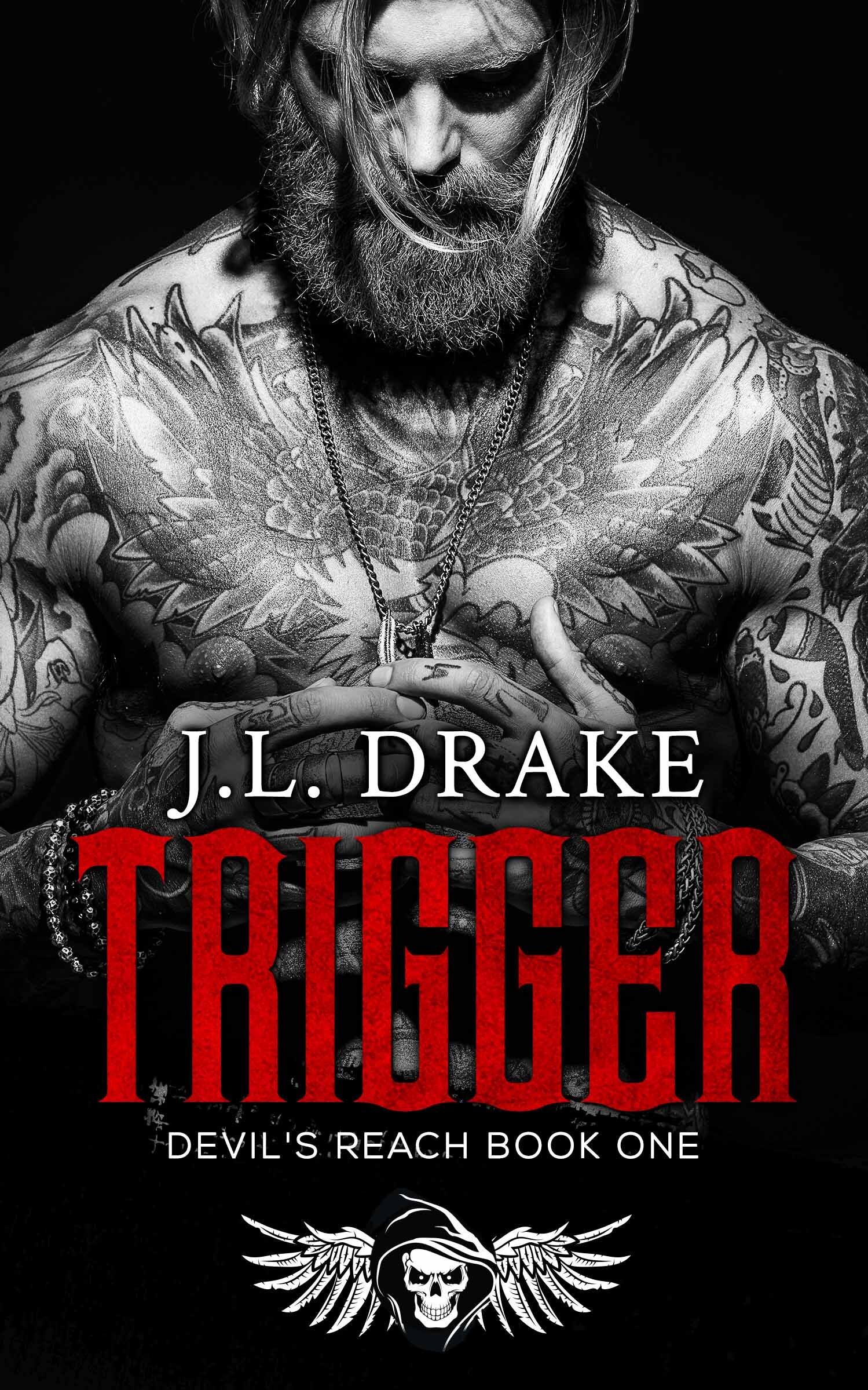 Website_Trigger Cover.jpg
