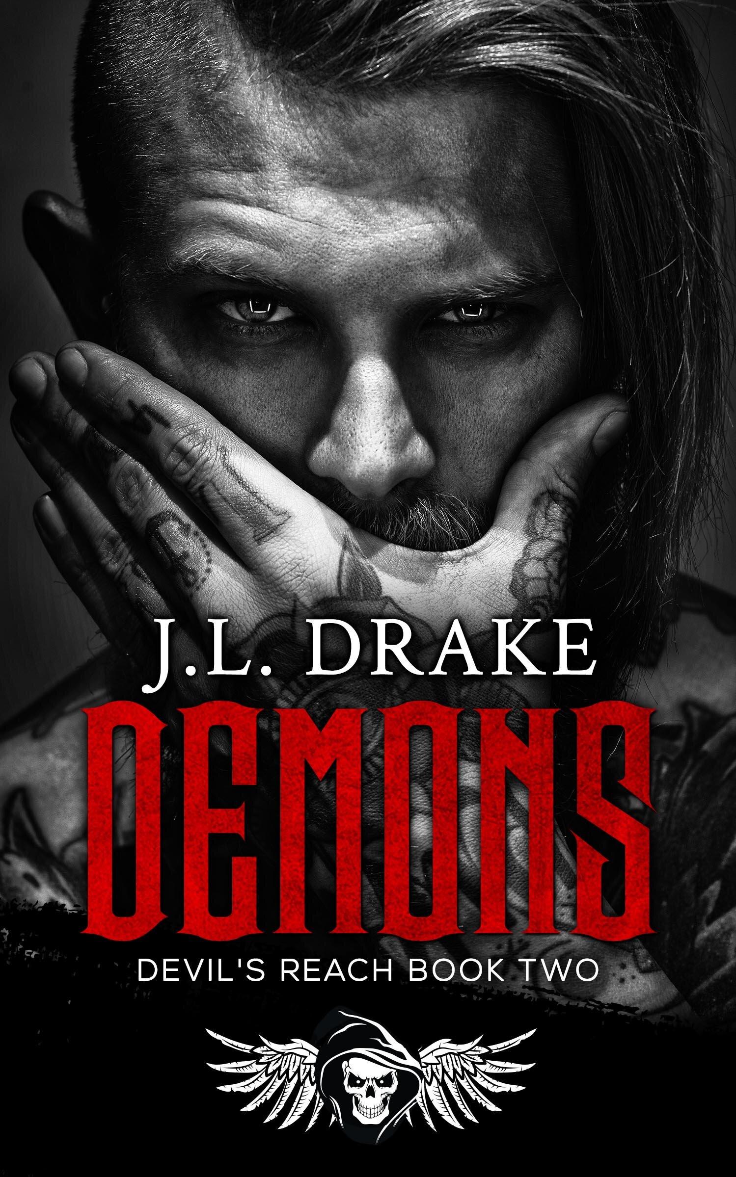 Website_Demons Cover.jpg