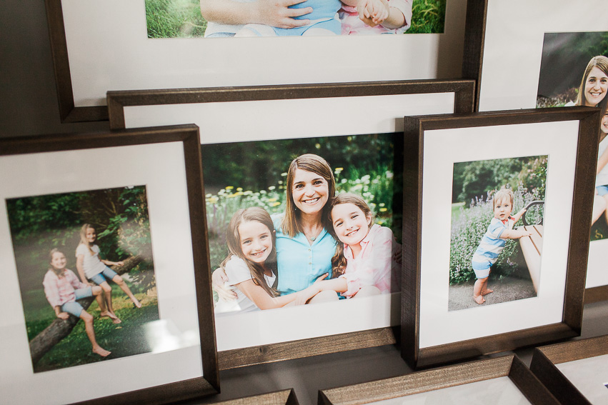 raleigh family photographer framed prints-4.jpg