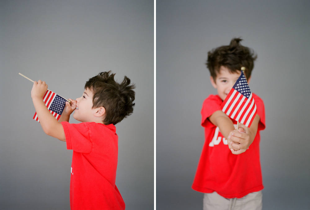 carrie_geddie_raleigh_child_photography_studio002.jpg